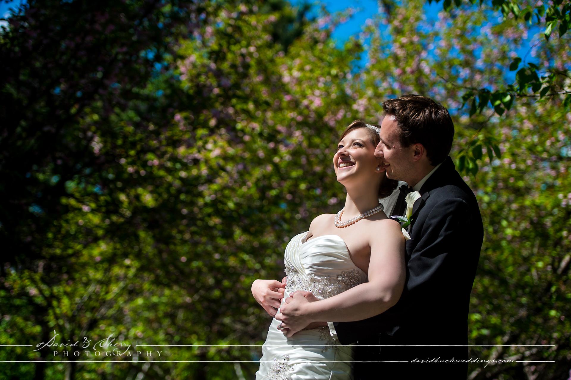 Oakville Mississauga Wedding Photography Steve Amp Carly Blog David Amp Sherry Photography
