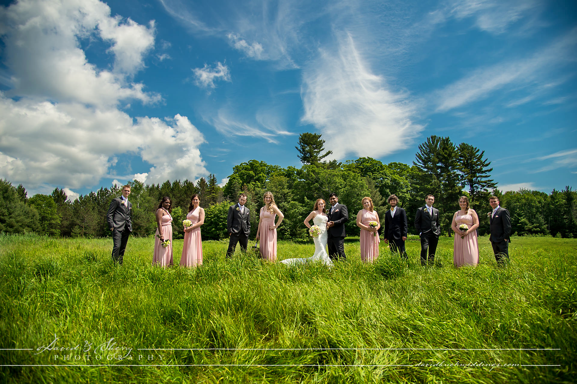 Brooklands_farm_wedding_03