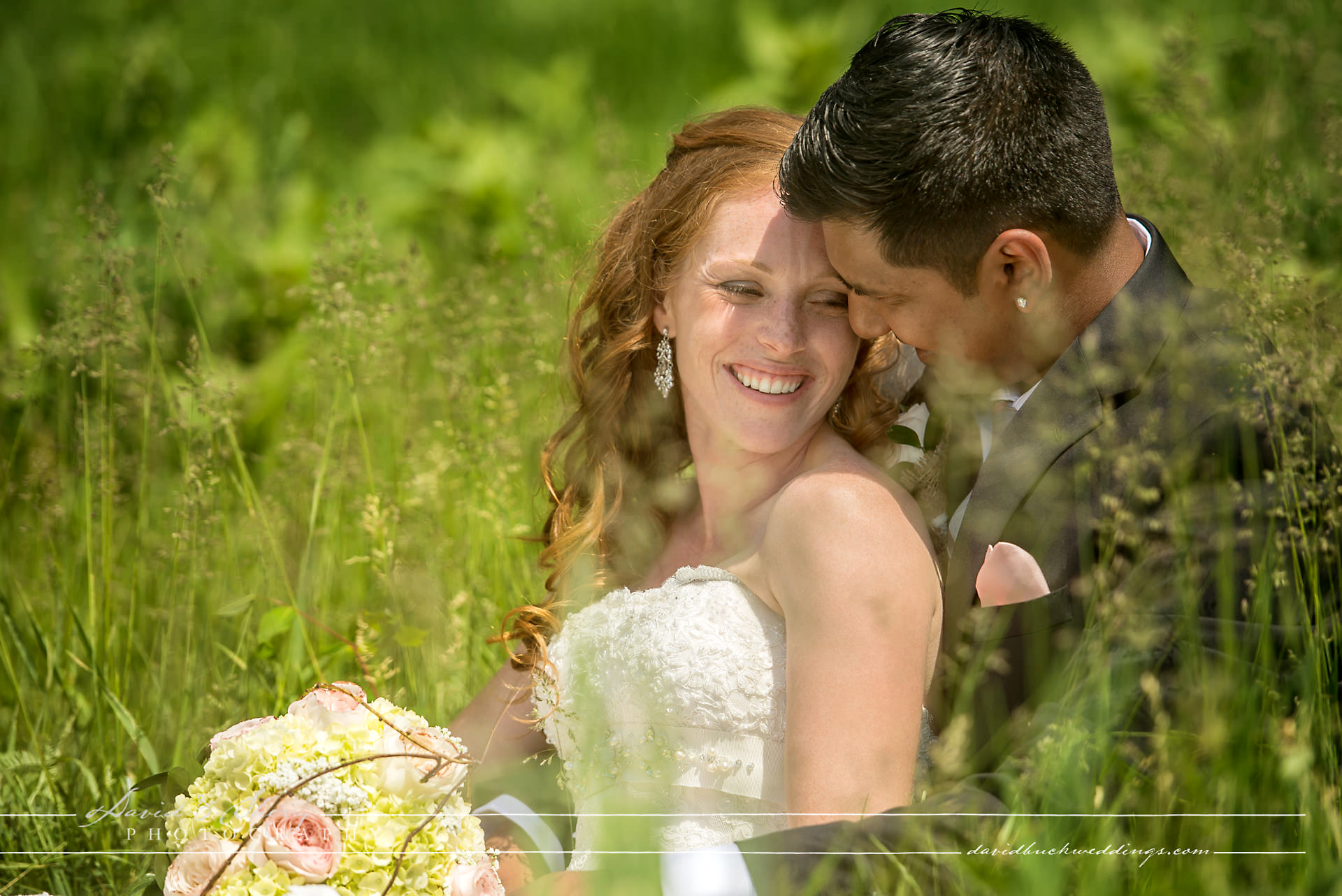 Brooklands_farm_wedding_06