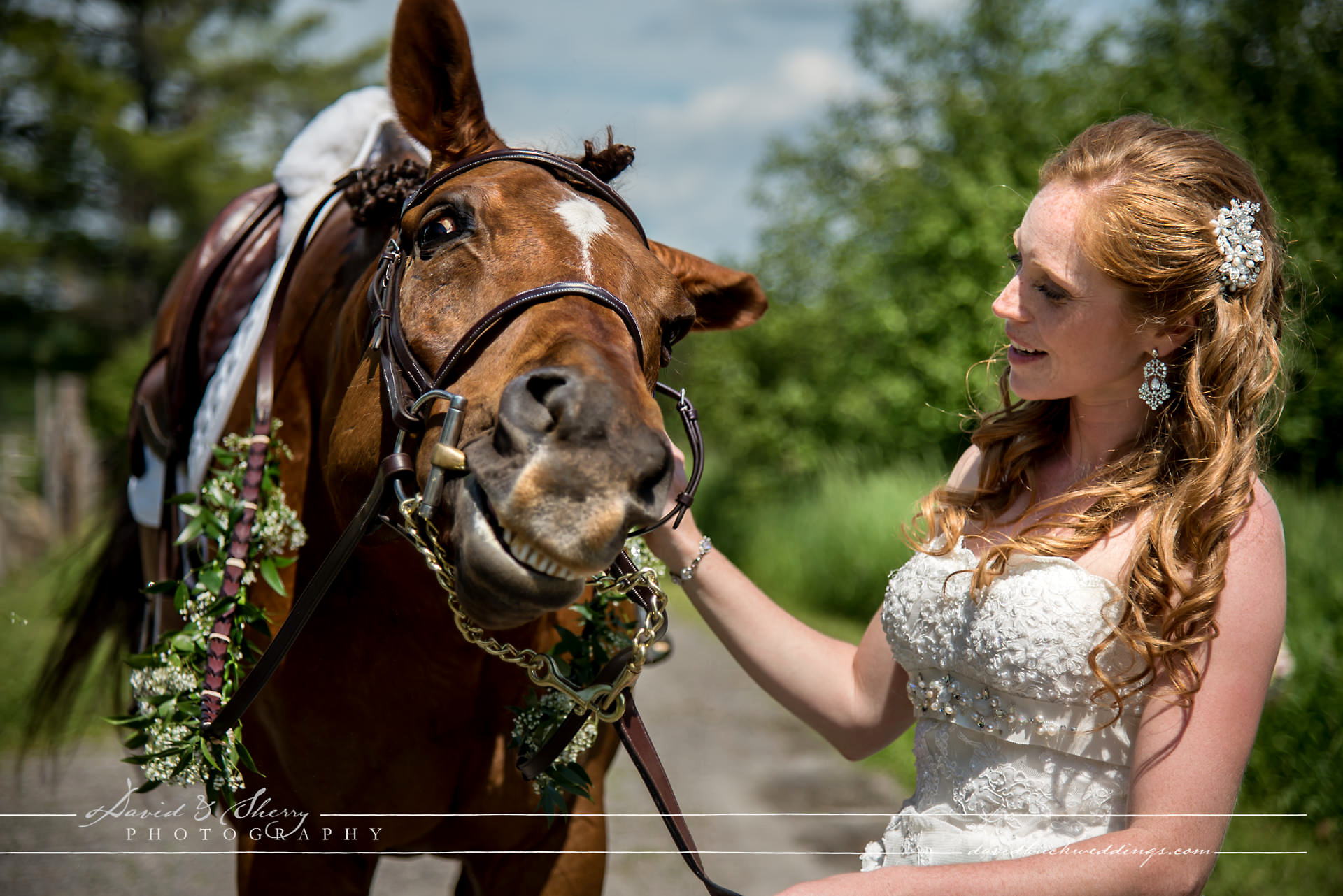 Brooklands_farm_wedding_18