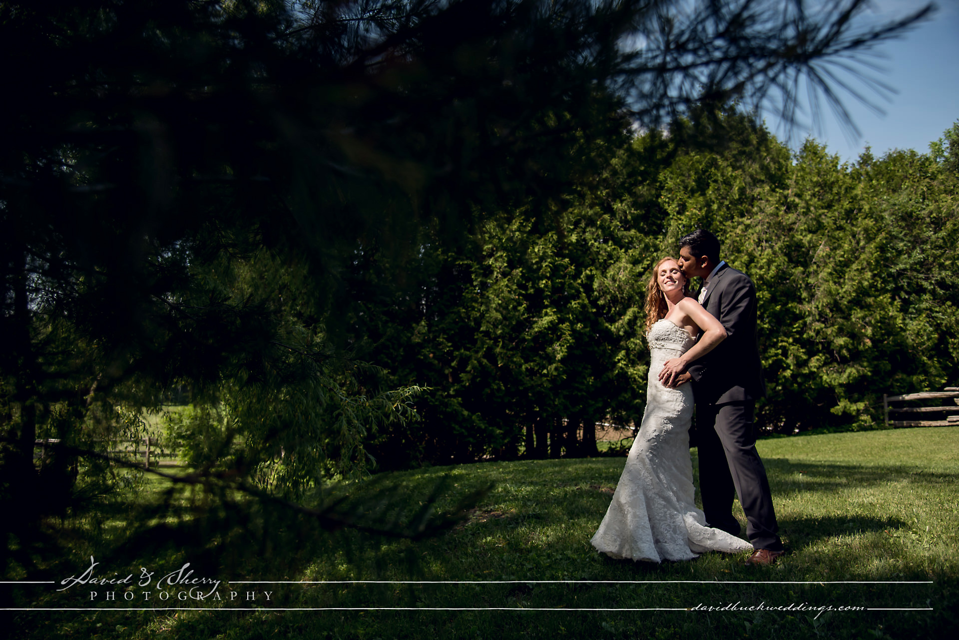 Brooklands_farm_wedding_21
