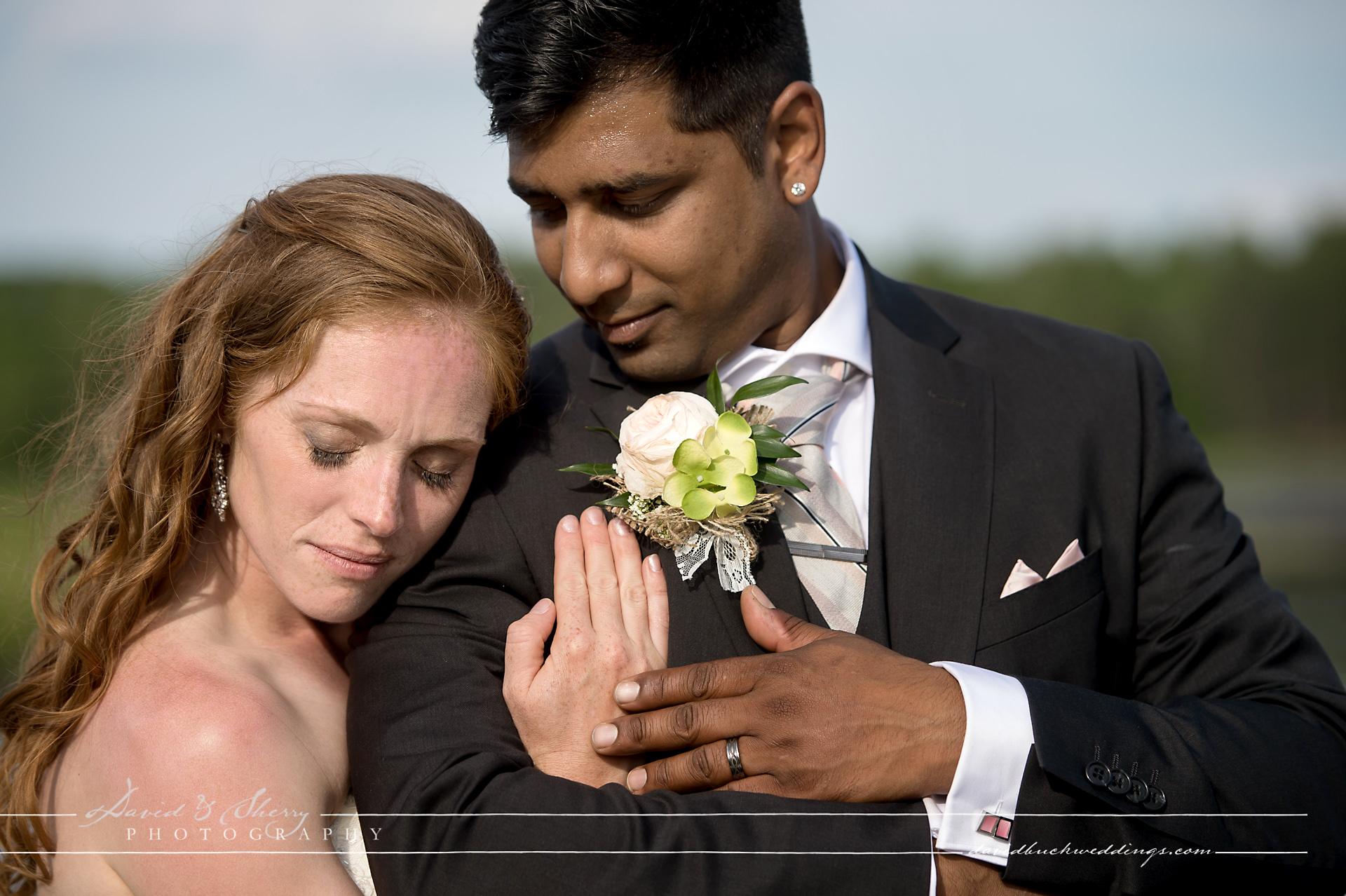 Brooklands_farm_wedding_22