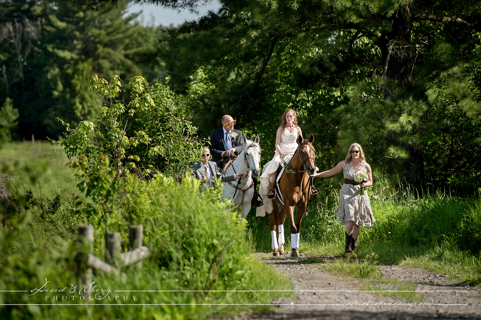 Brooklands_farm_wedding_24