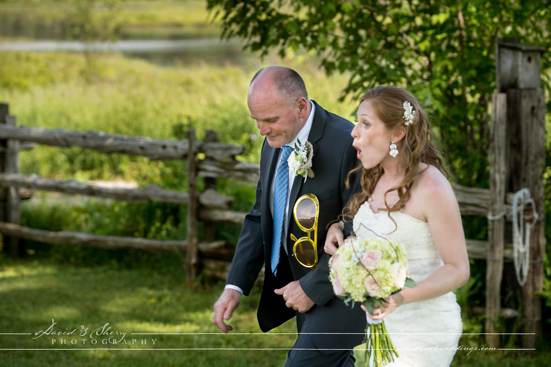 Brooklands_farm_wedding_26