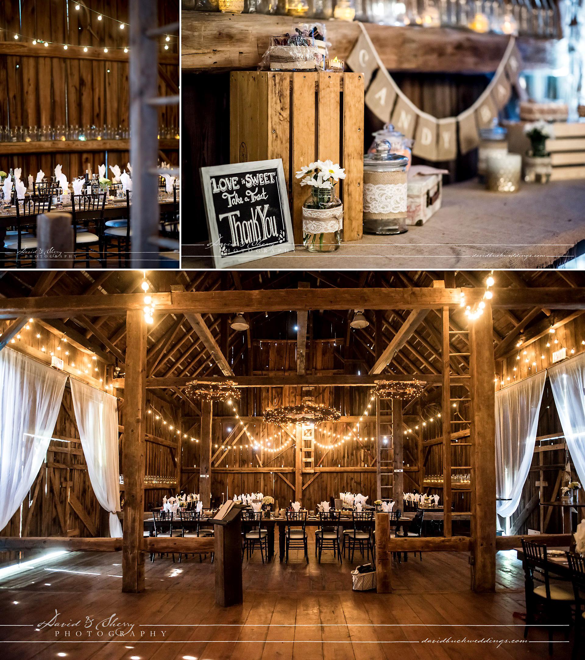 Brooklands_farm_wedding_36