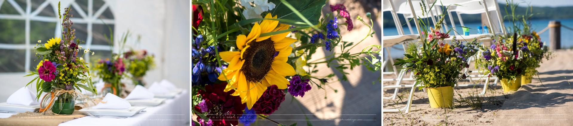 Wiarton_Wedding_Photography_03
