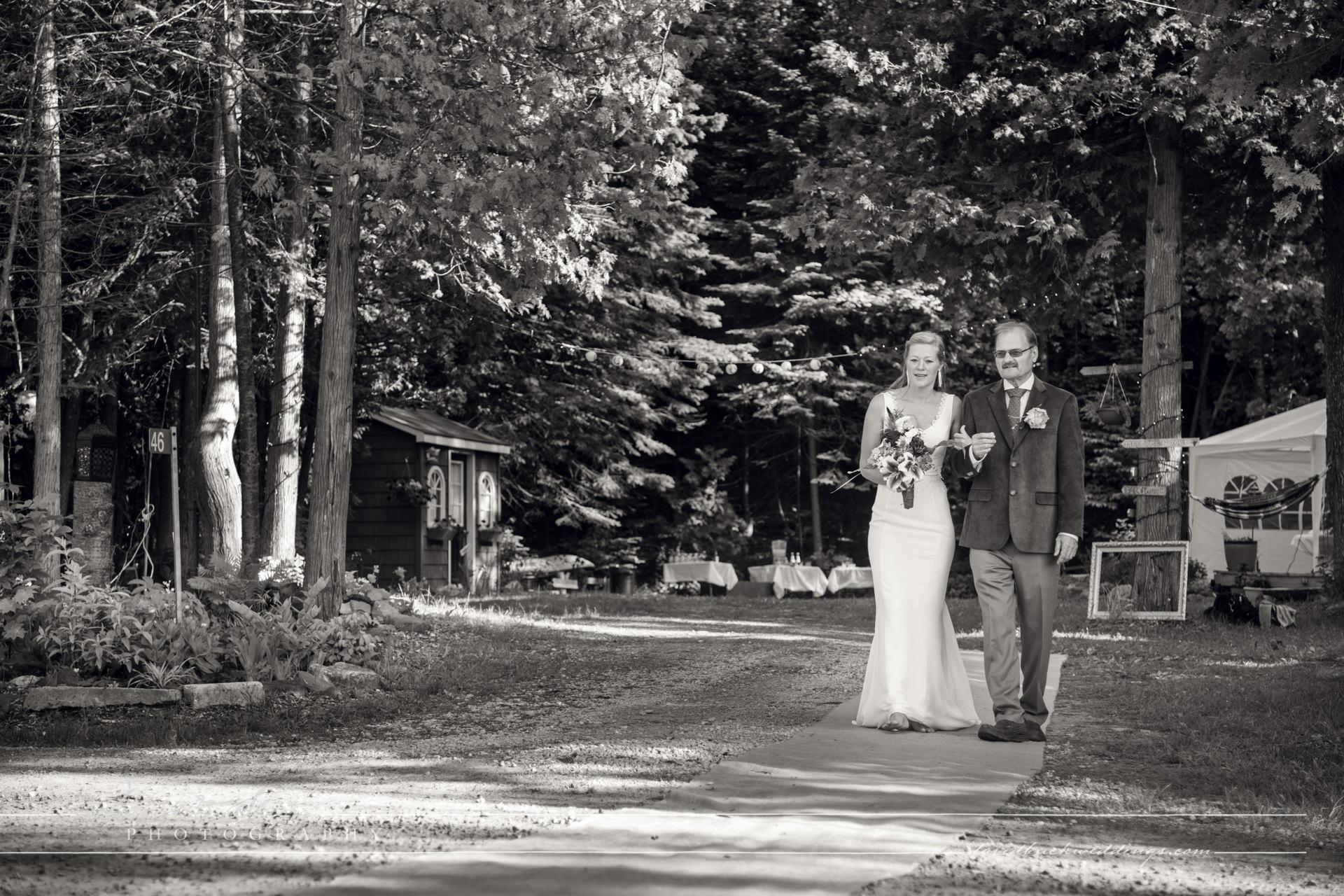 Wiarton_Wedding_Photography_05