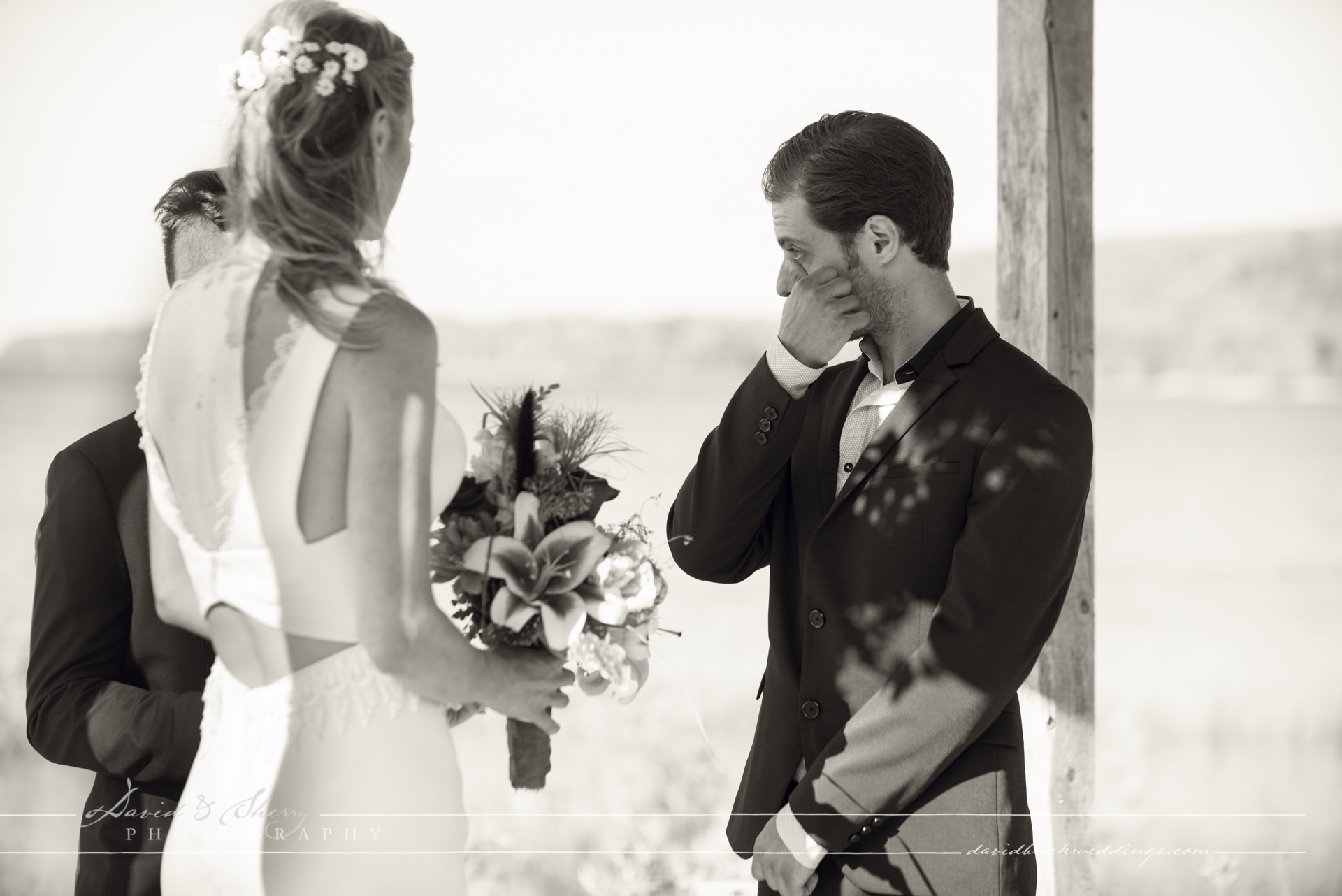 Wiarton_Wedding_Photography_06
