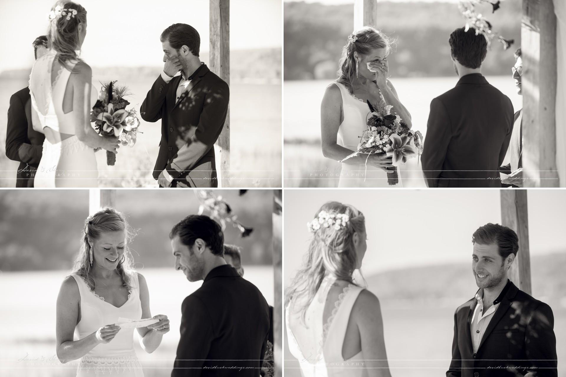 Wiarton_Wedding_Photography_08