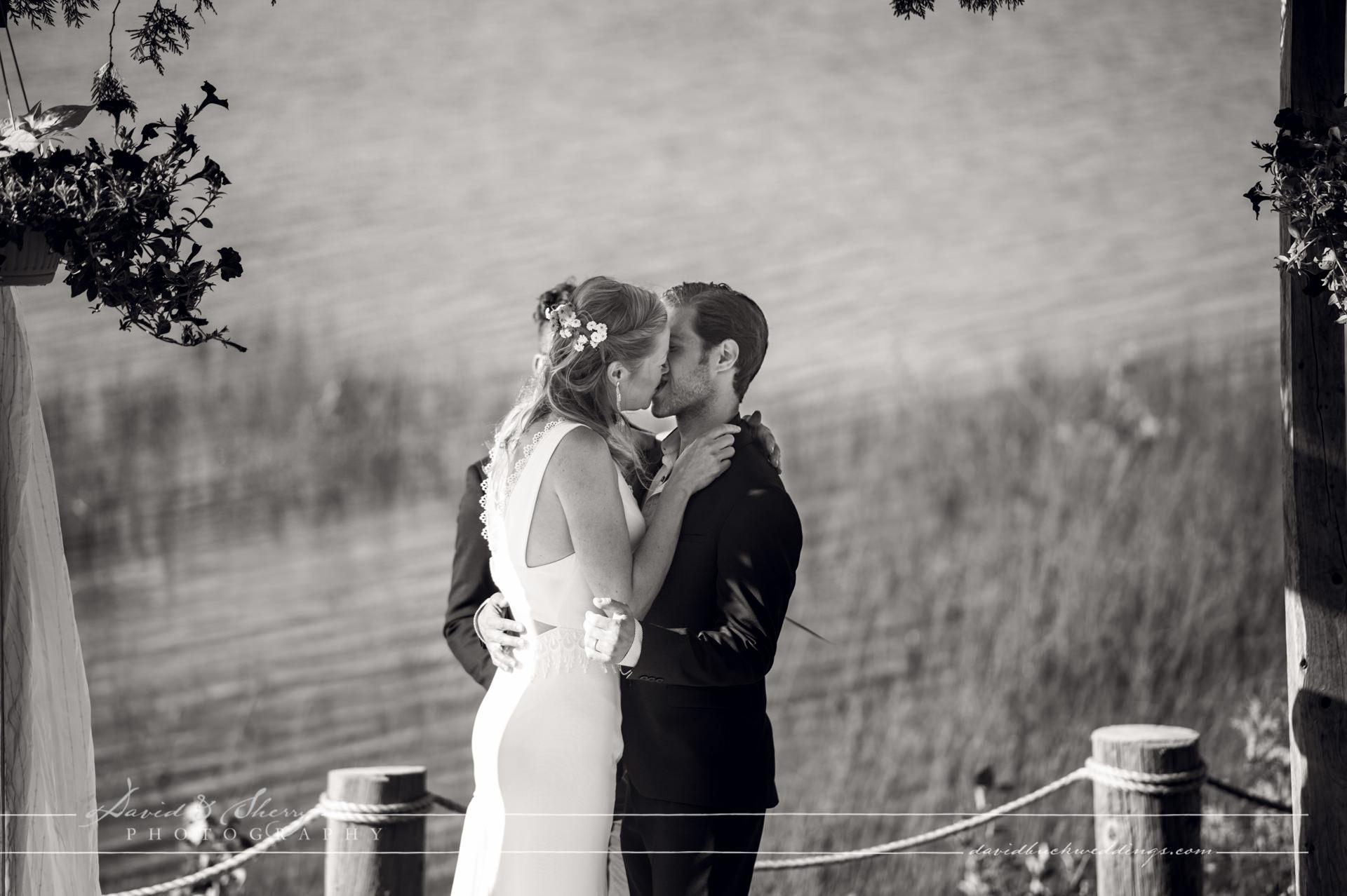 Wiarton_Wedding_Photography_09