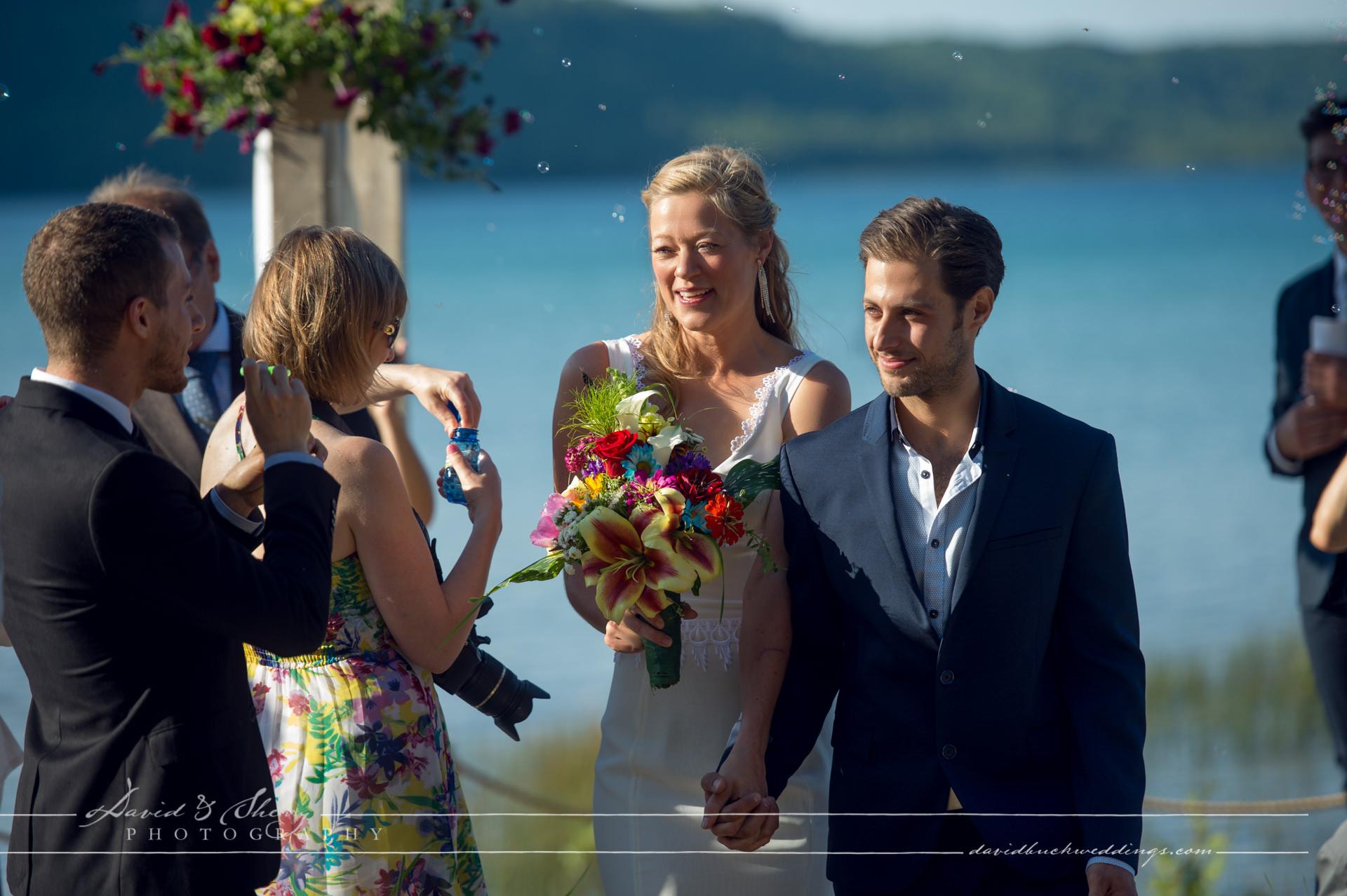 Wiarton_Wedding_Photography_11