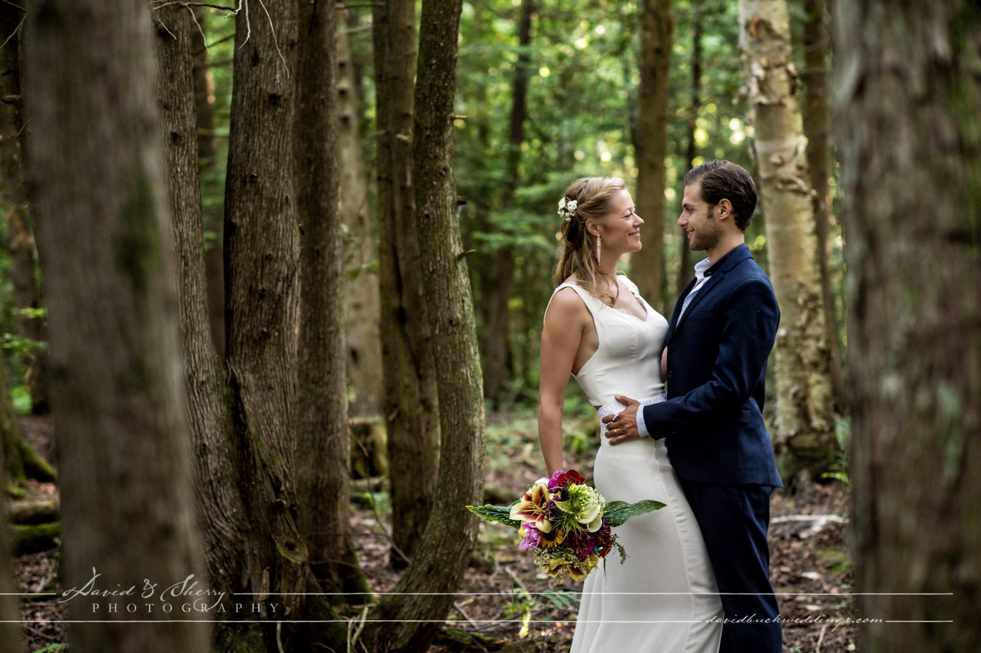 Wiarton_Wedding_Photography_12