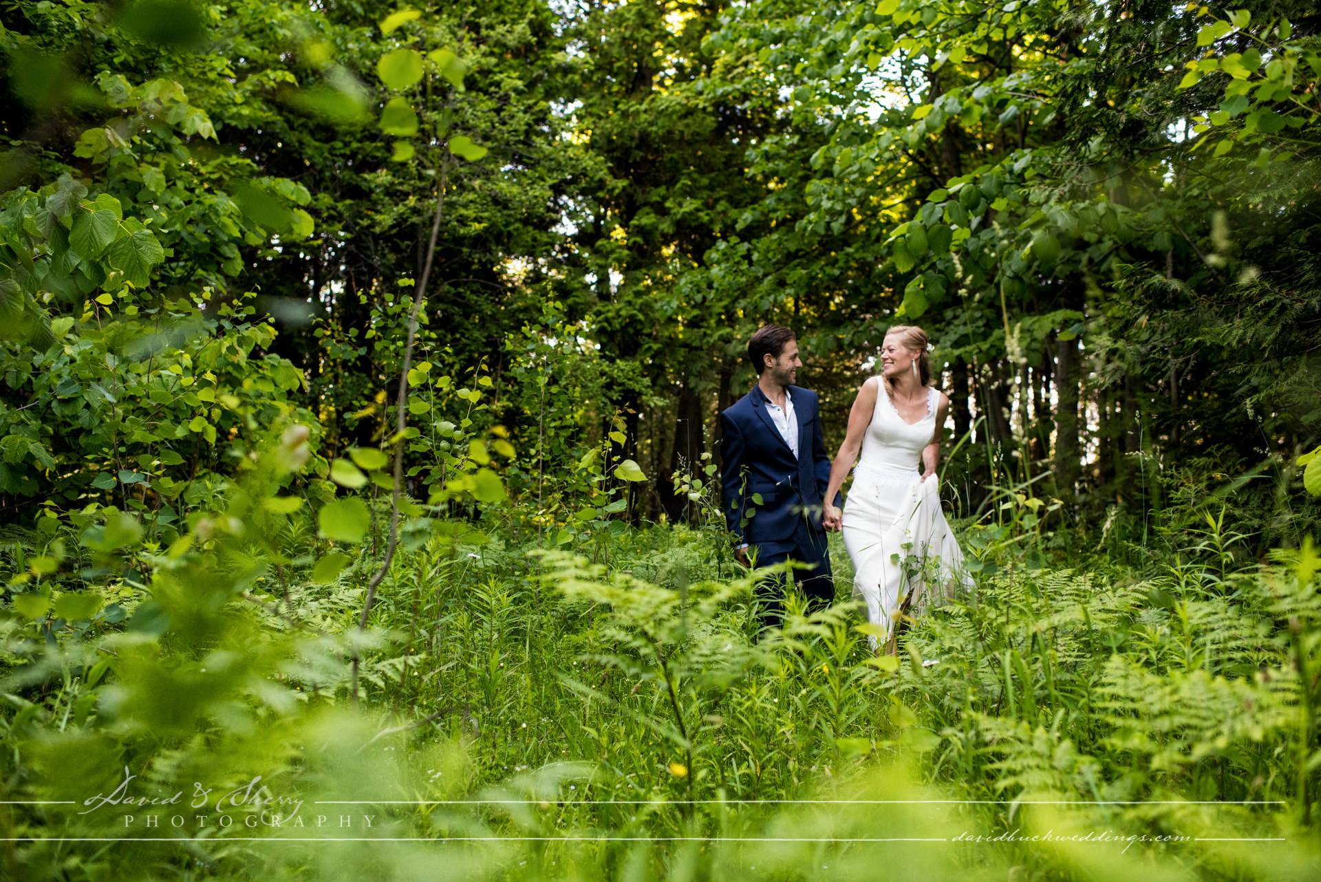 Wiarton_Wedding_Photography_15