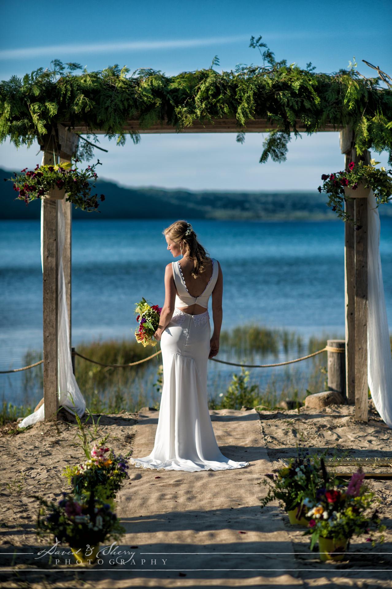 Wiarton_Wedding_Photography_16