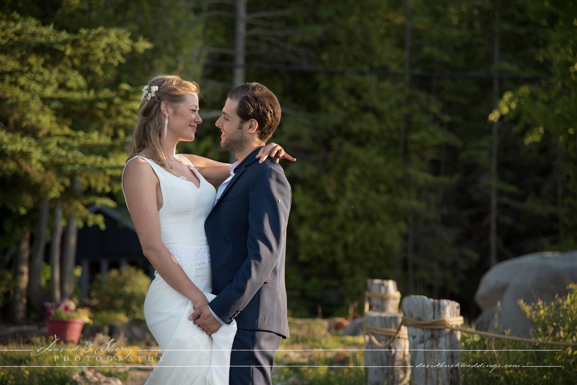 Wiarton_Wedding_Photography_24
