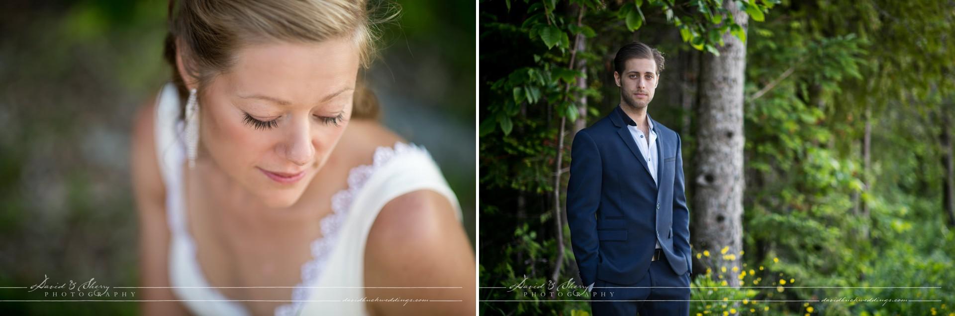 Wiarton_Wedding_Photography_25