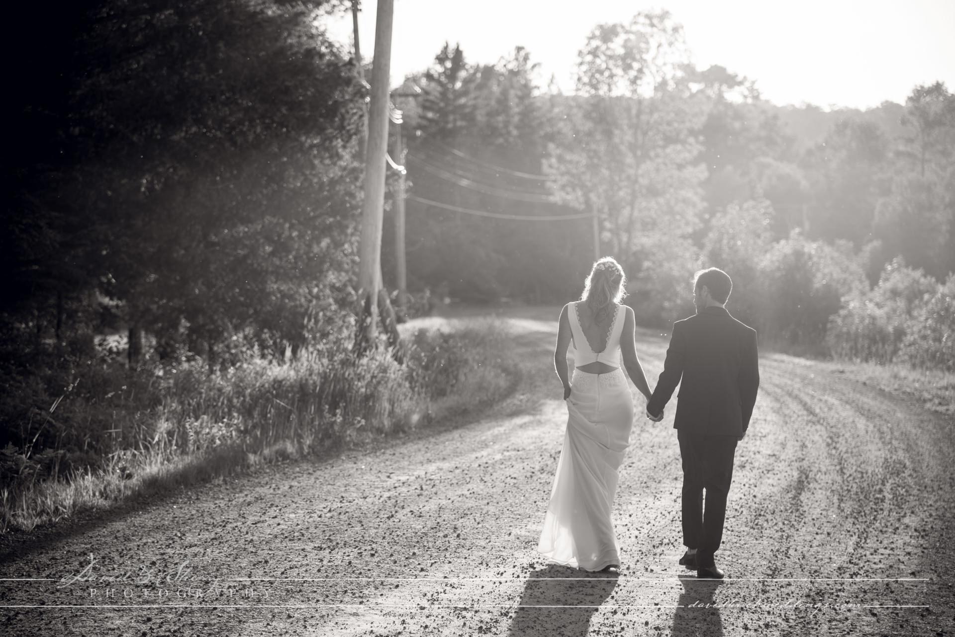 Wiarton_Wedding_Photography_27