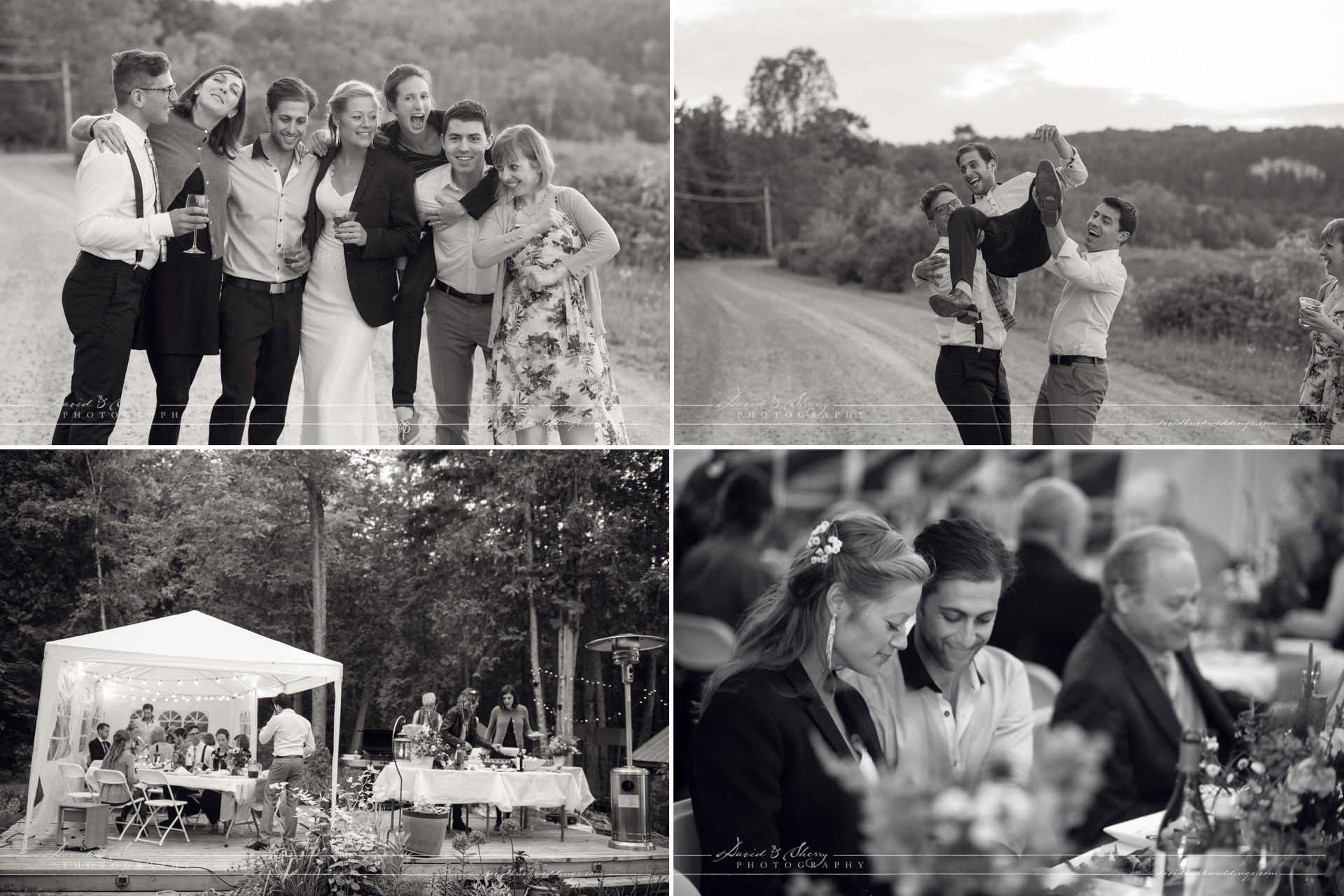 Wiarton_Wedding_Photography_29
