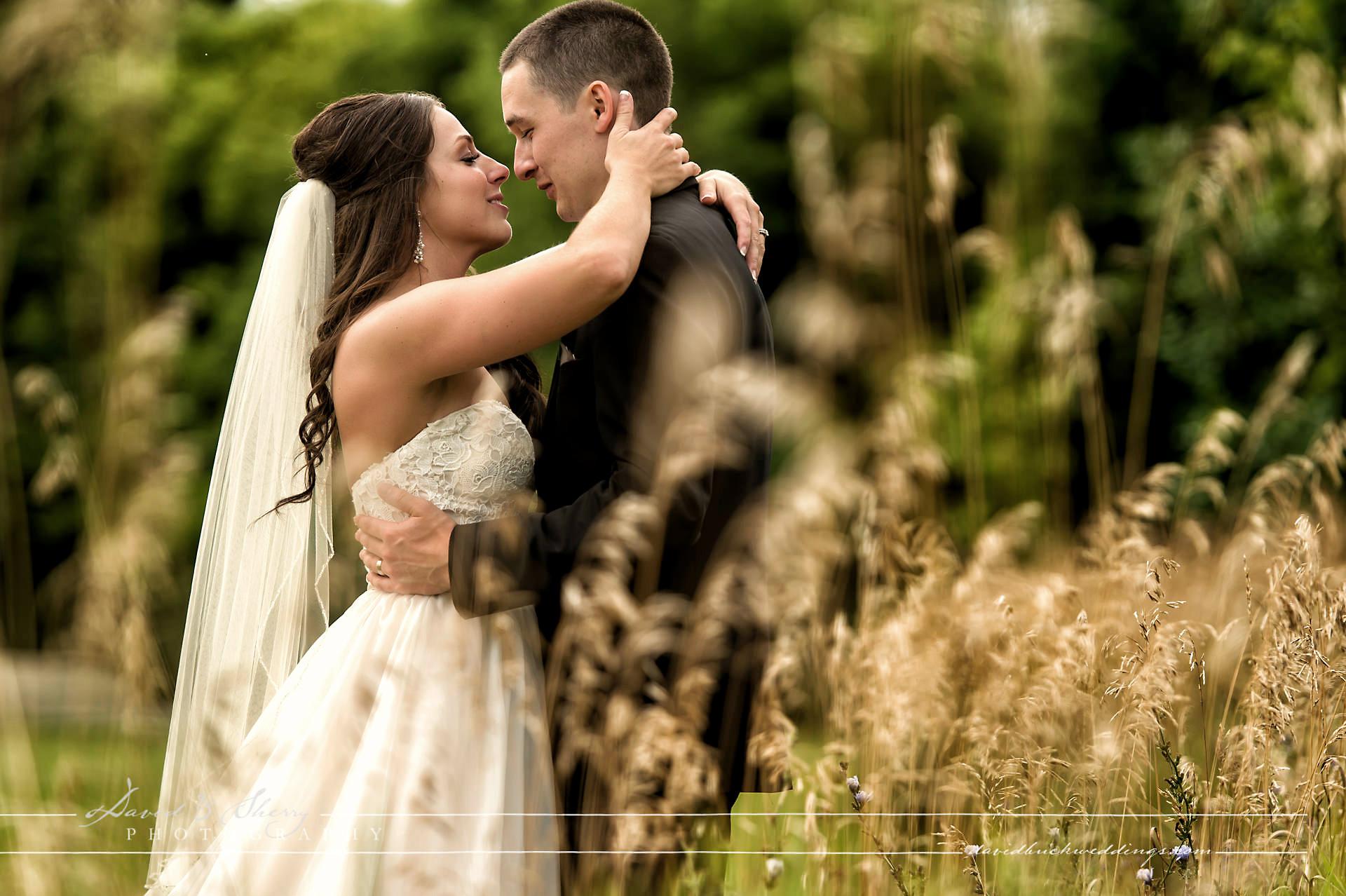 Collingwood_Wedding_Photography_01