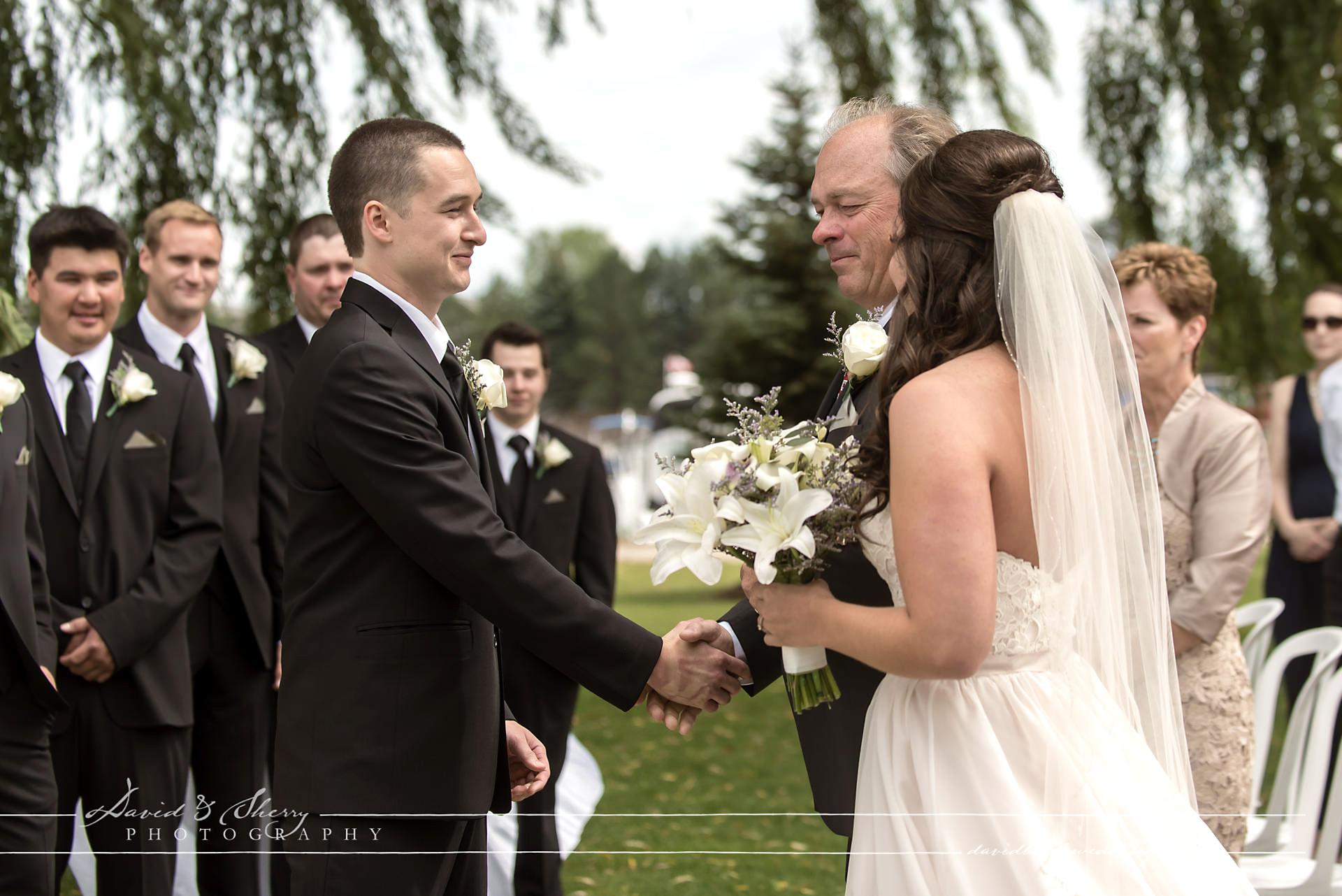 Collingwood_Wedding_Photography_10