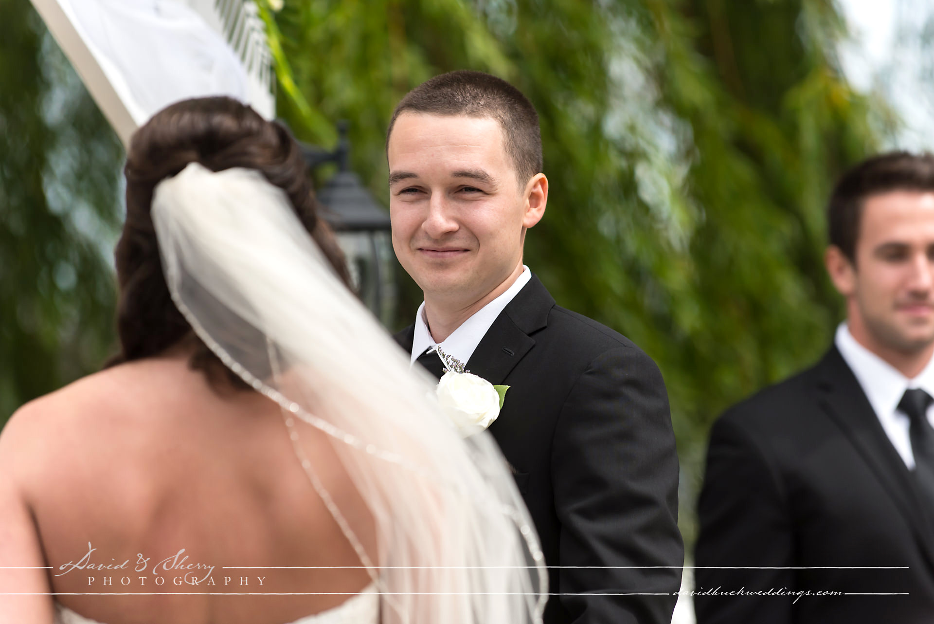 Collingwood_Wedding_Photography_11