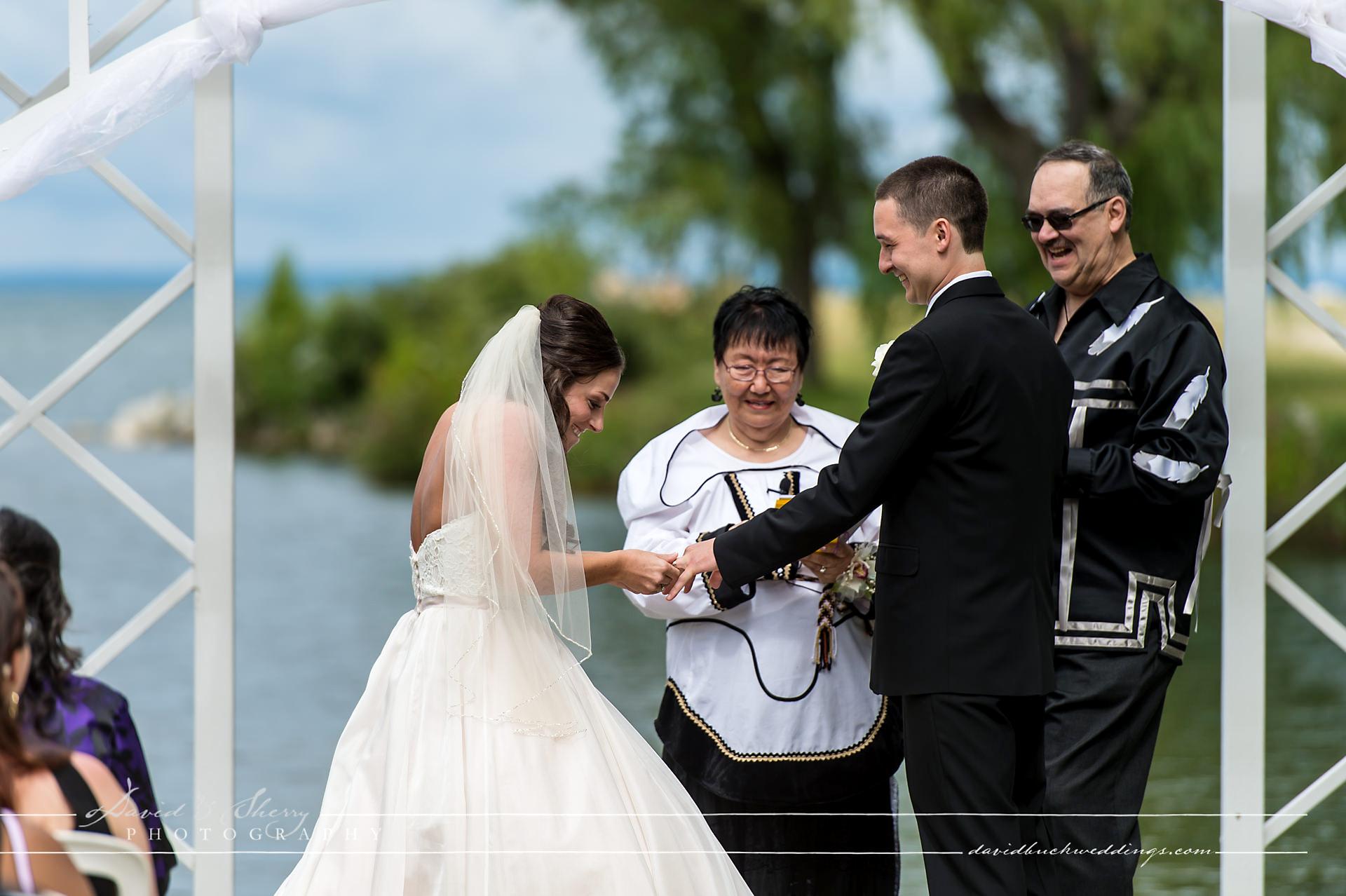 Collingwood_Wedding_Photography_13