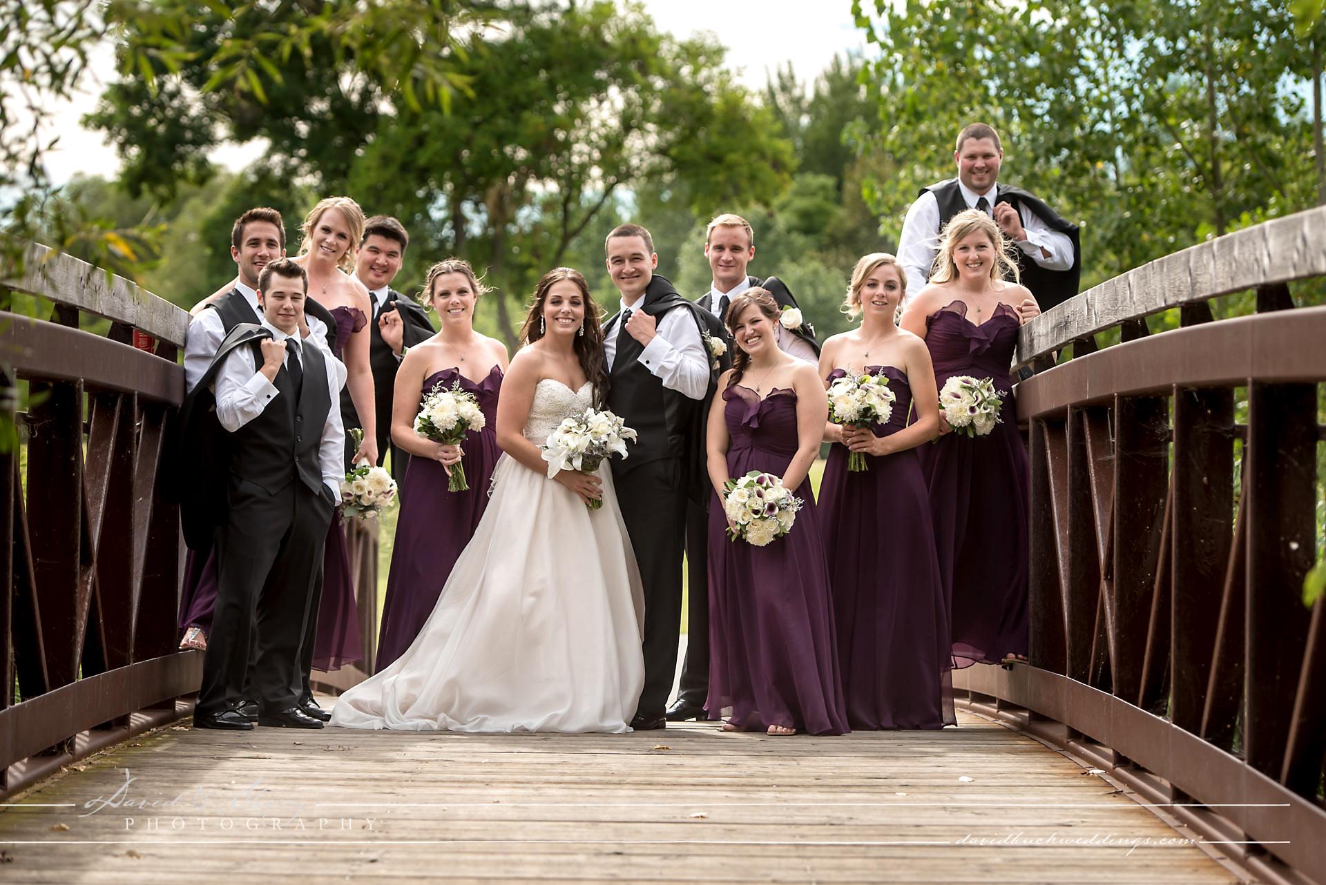 Collingwood_Wedding_Photography_17