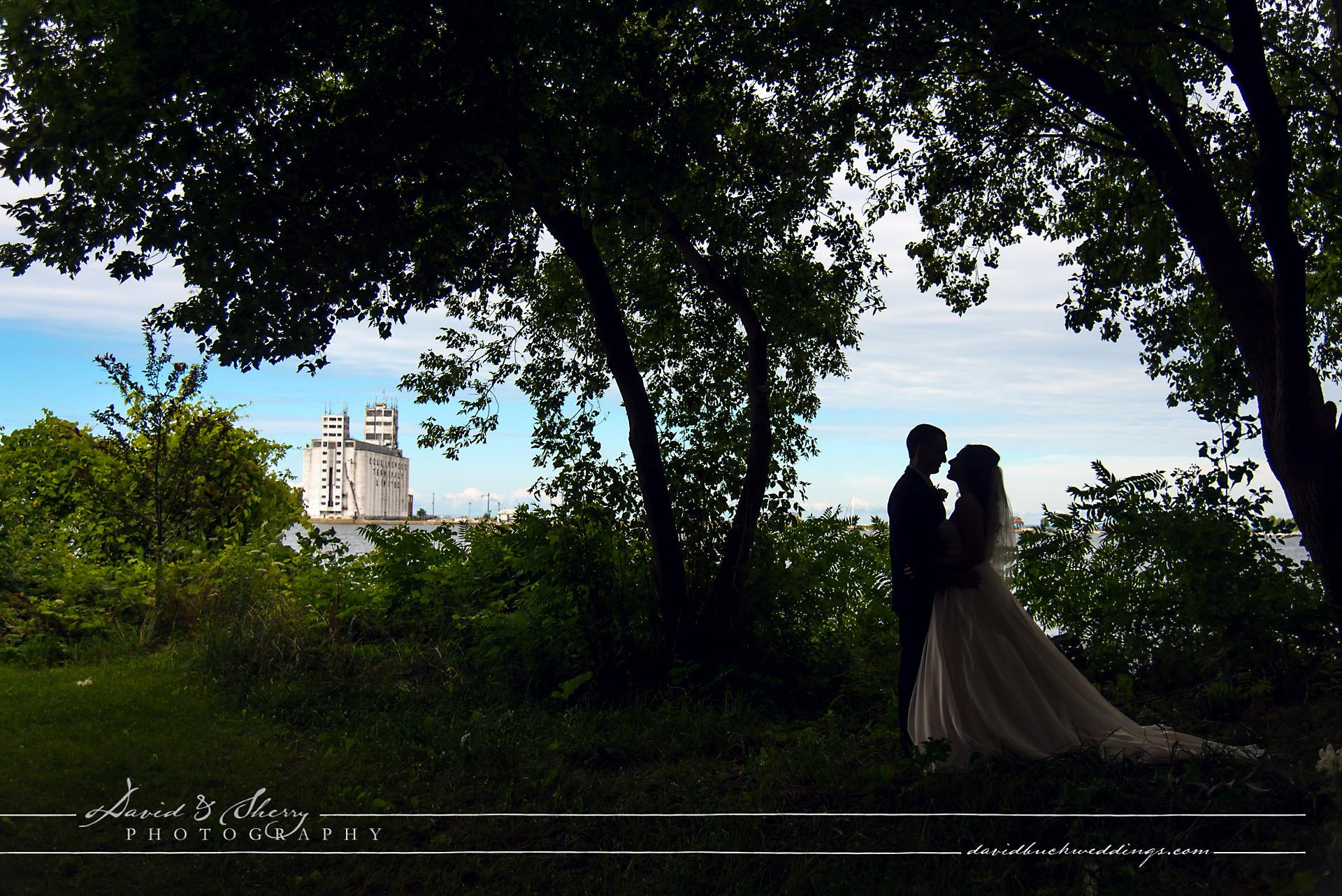 Collingwood_Wedding_Photography_20