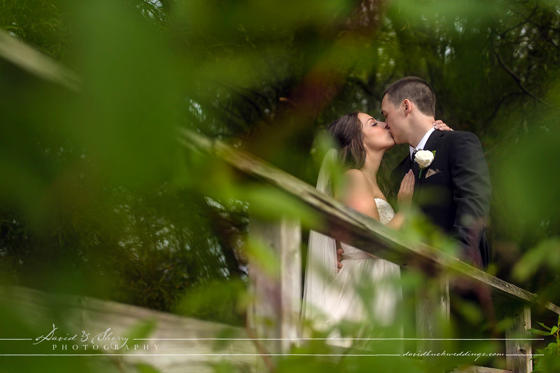 Collingwood_Wedding_Photography_21