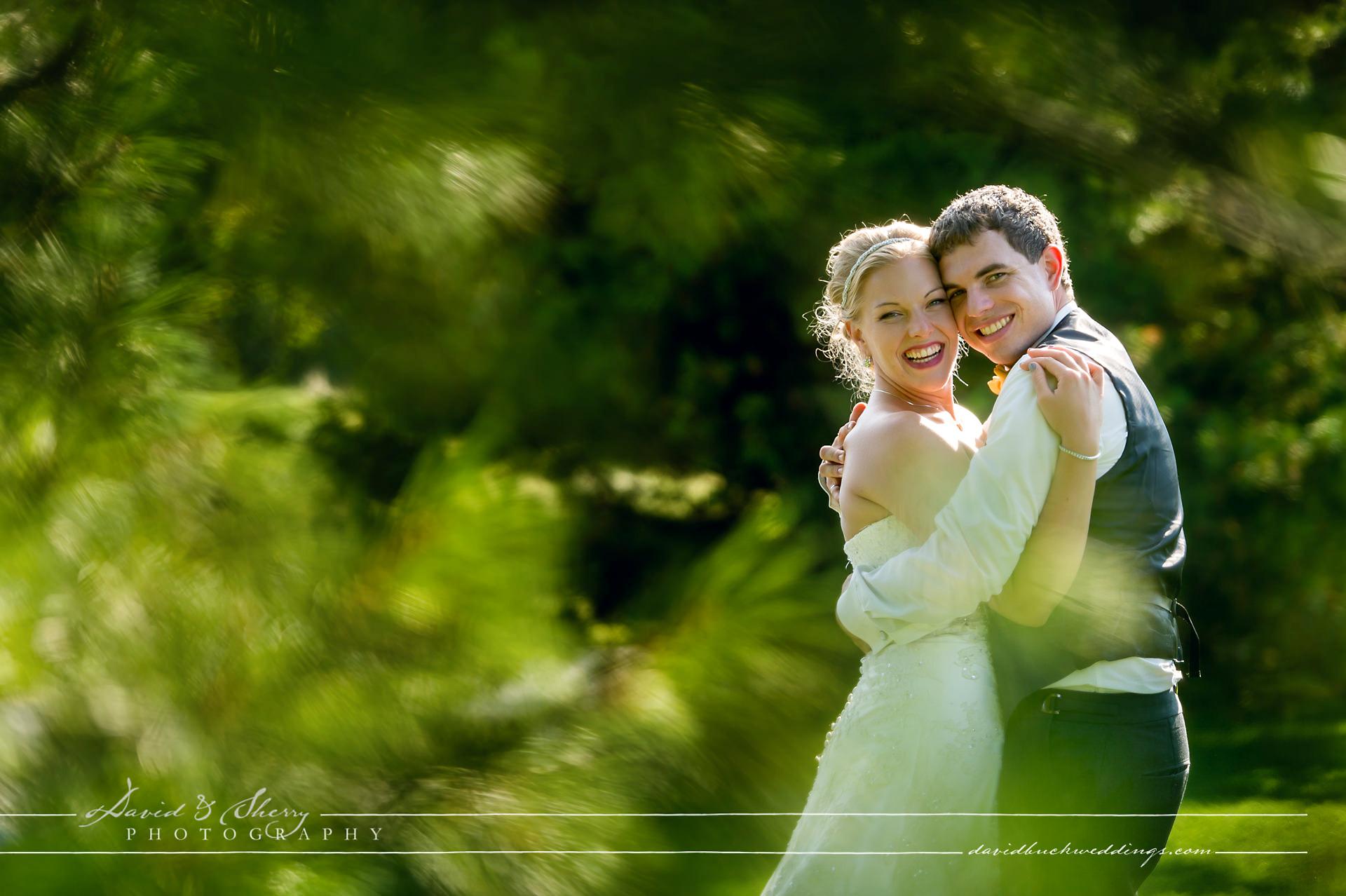 Hamilton_Wedding_Photography_01