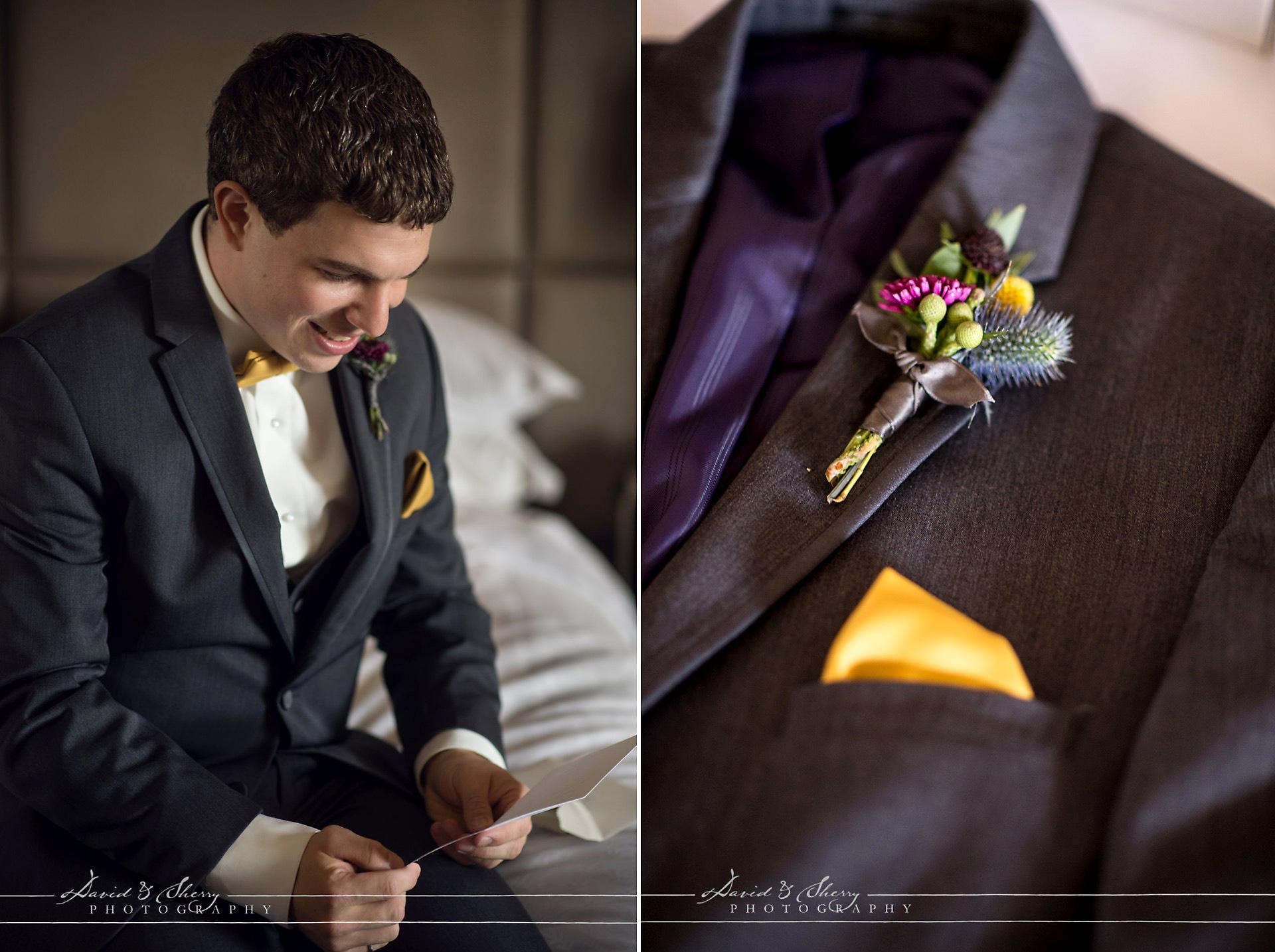 Hamilton_Wedding_Photography_03