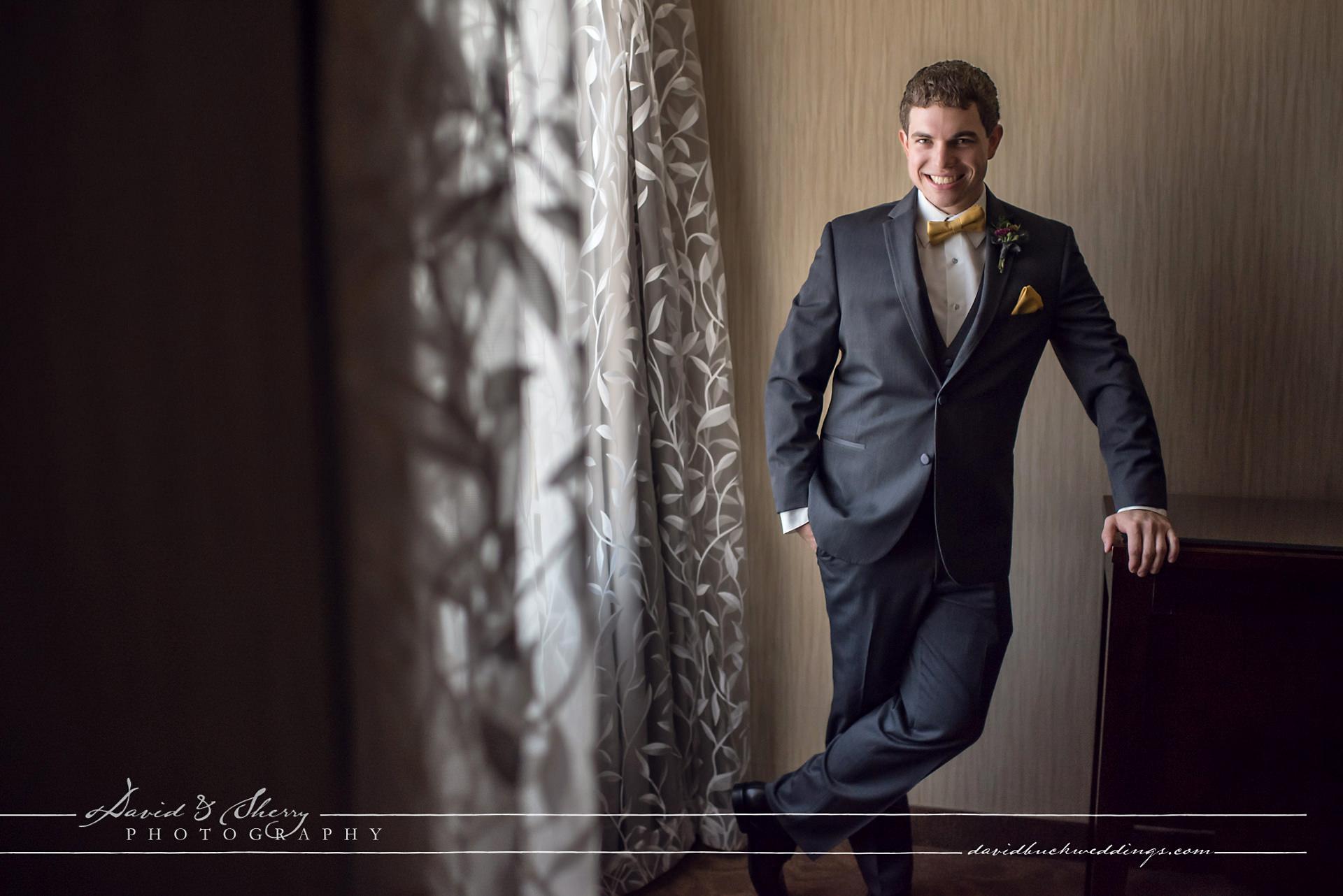 Hamilton_Wedding_Photography_04