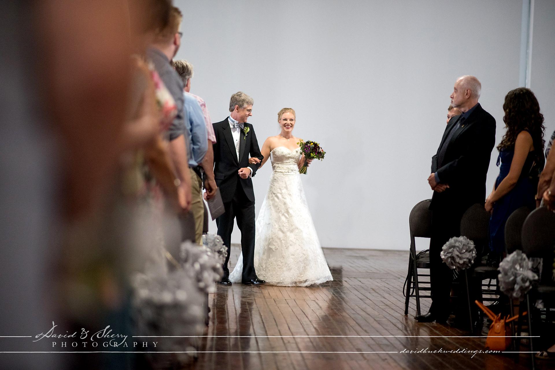 Hamilton_Wedding_Photography_09