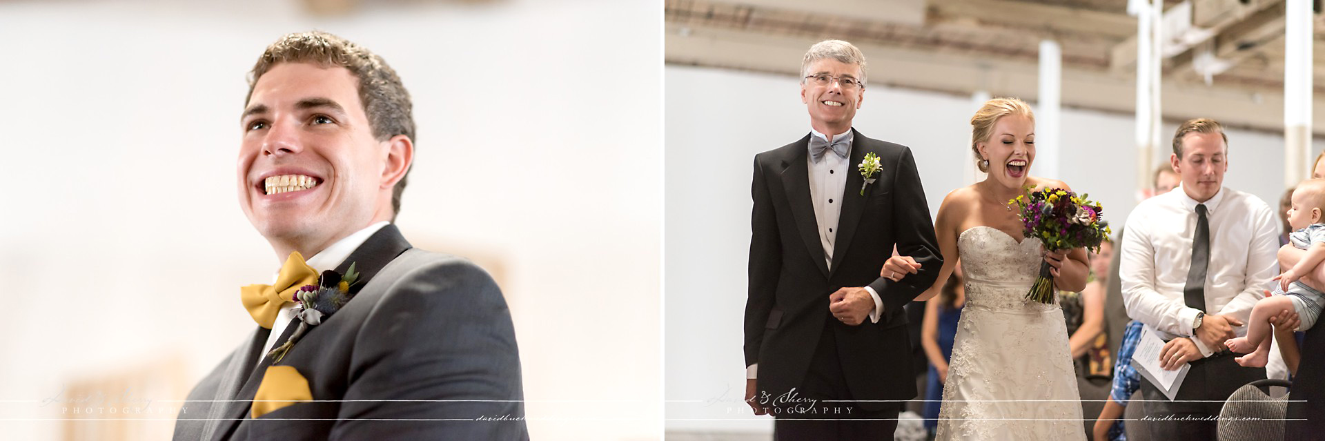 Hamilton_Wedding_Photography_10