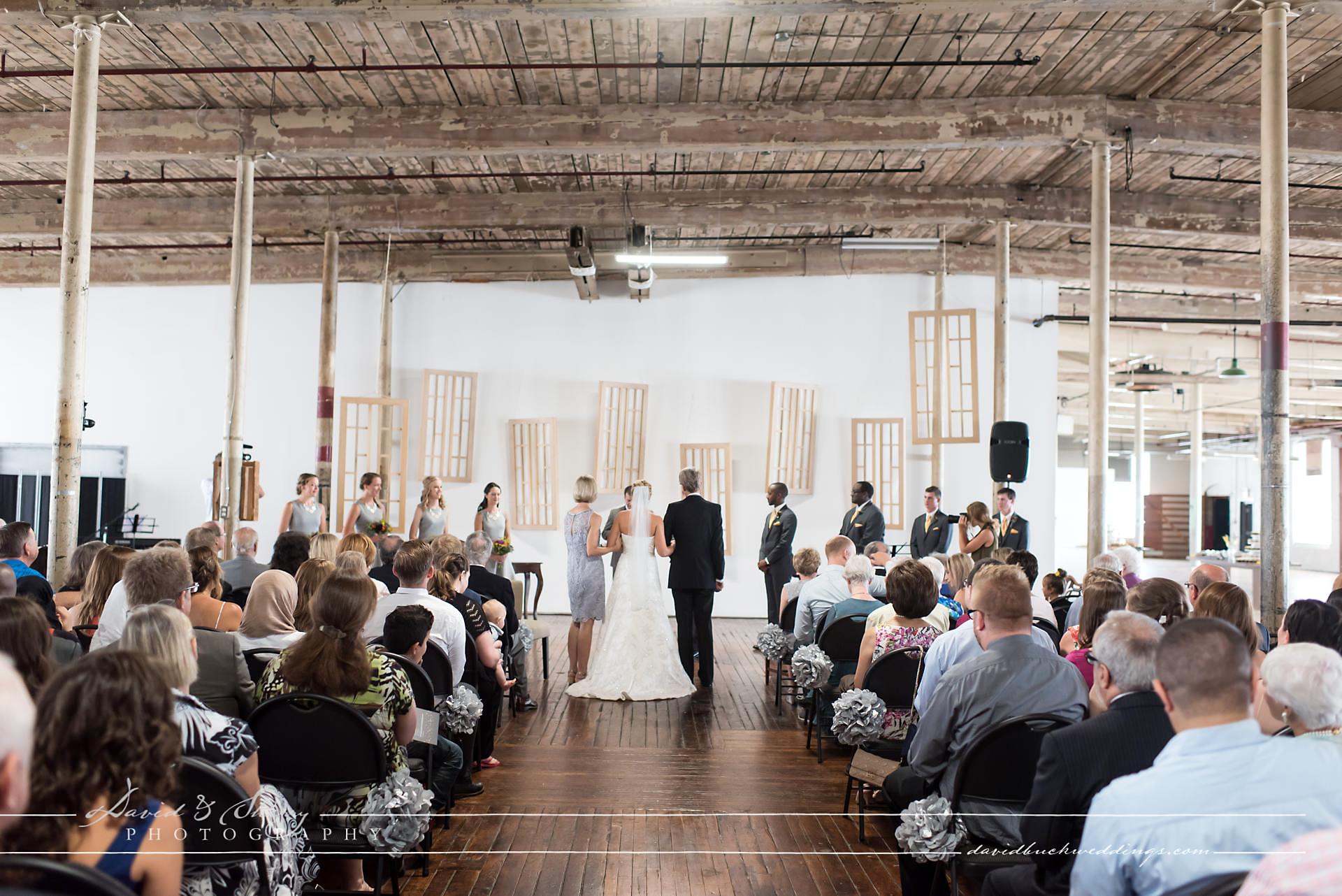 Hamilton_Wedding_Photography_11