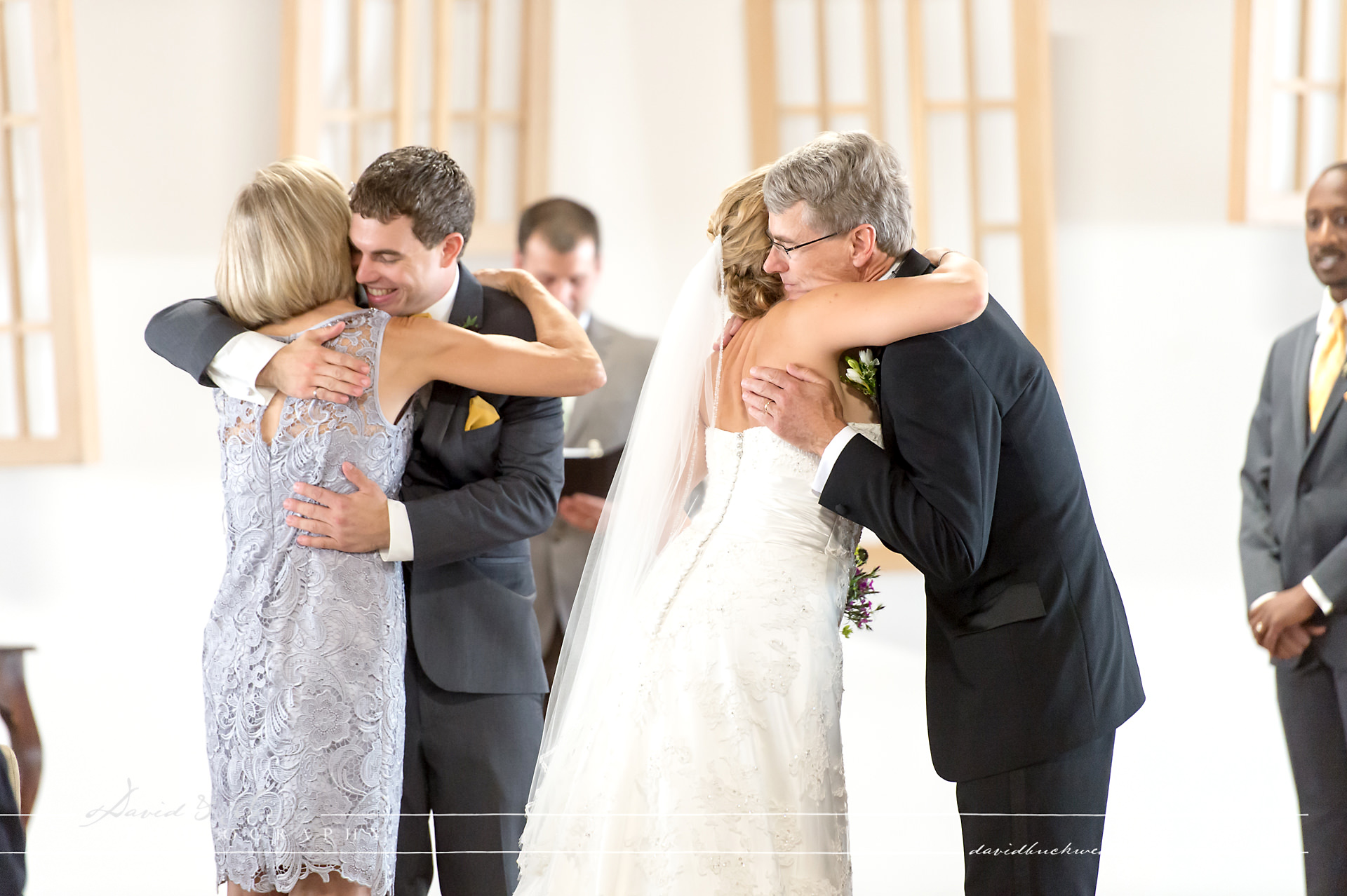 Hamilton_Wedding_Photography_12