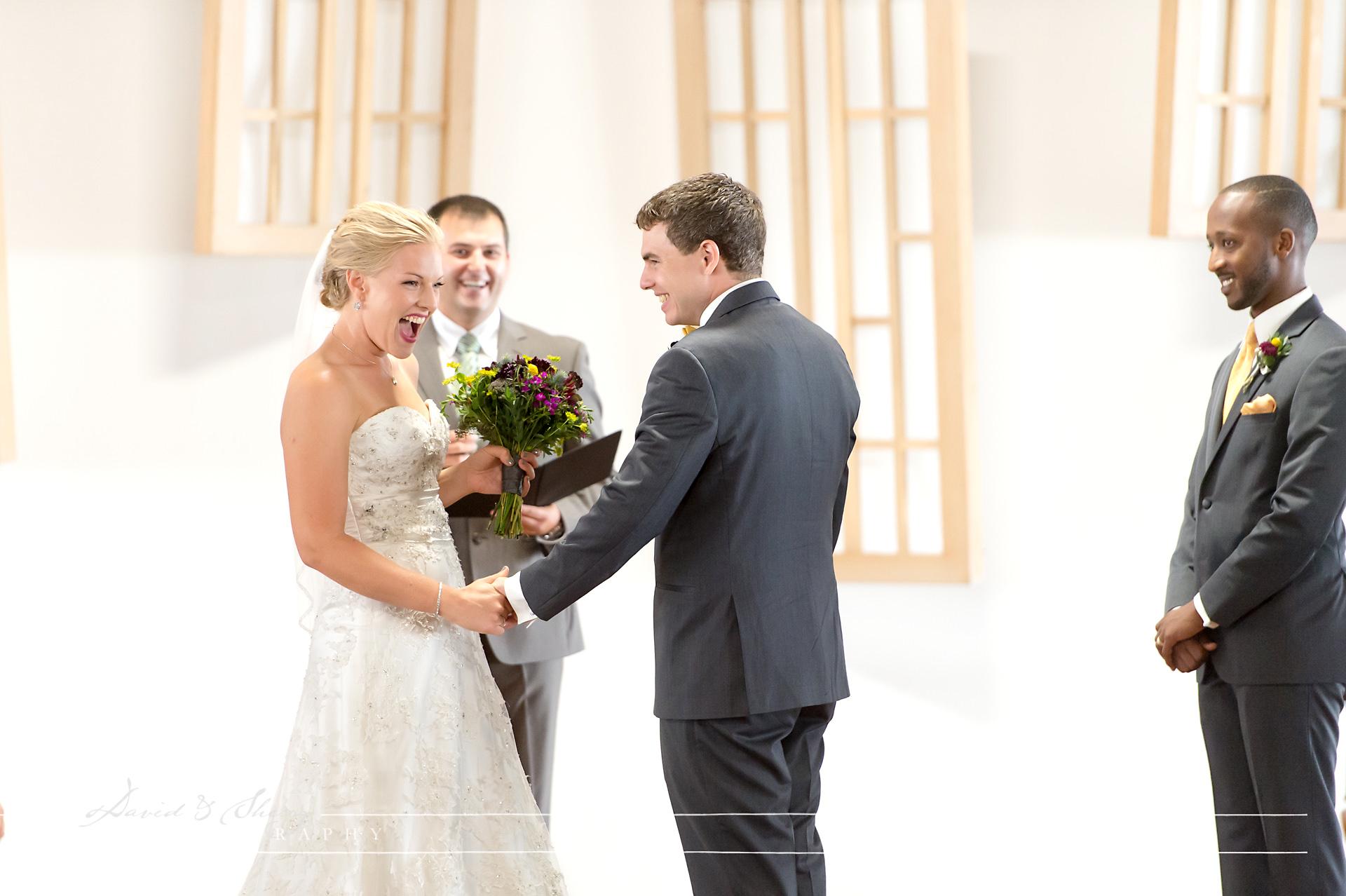 Hamilton_Wedding_Photography_13