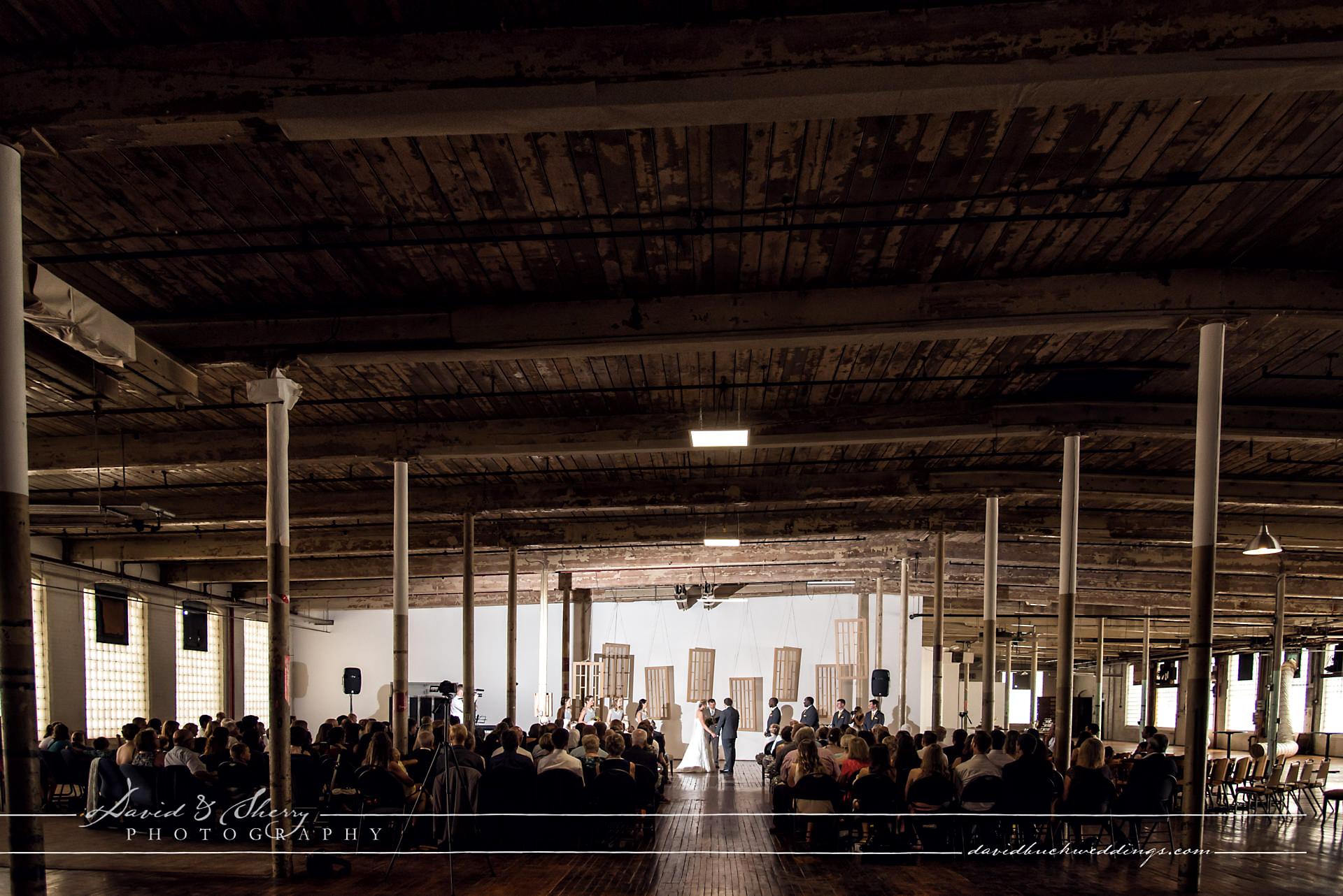 Hamilton_Wedding_Photography_14