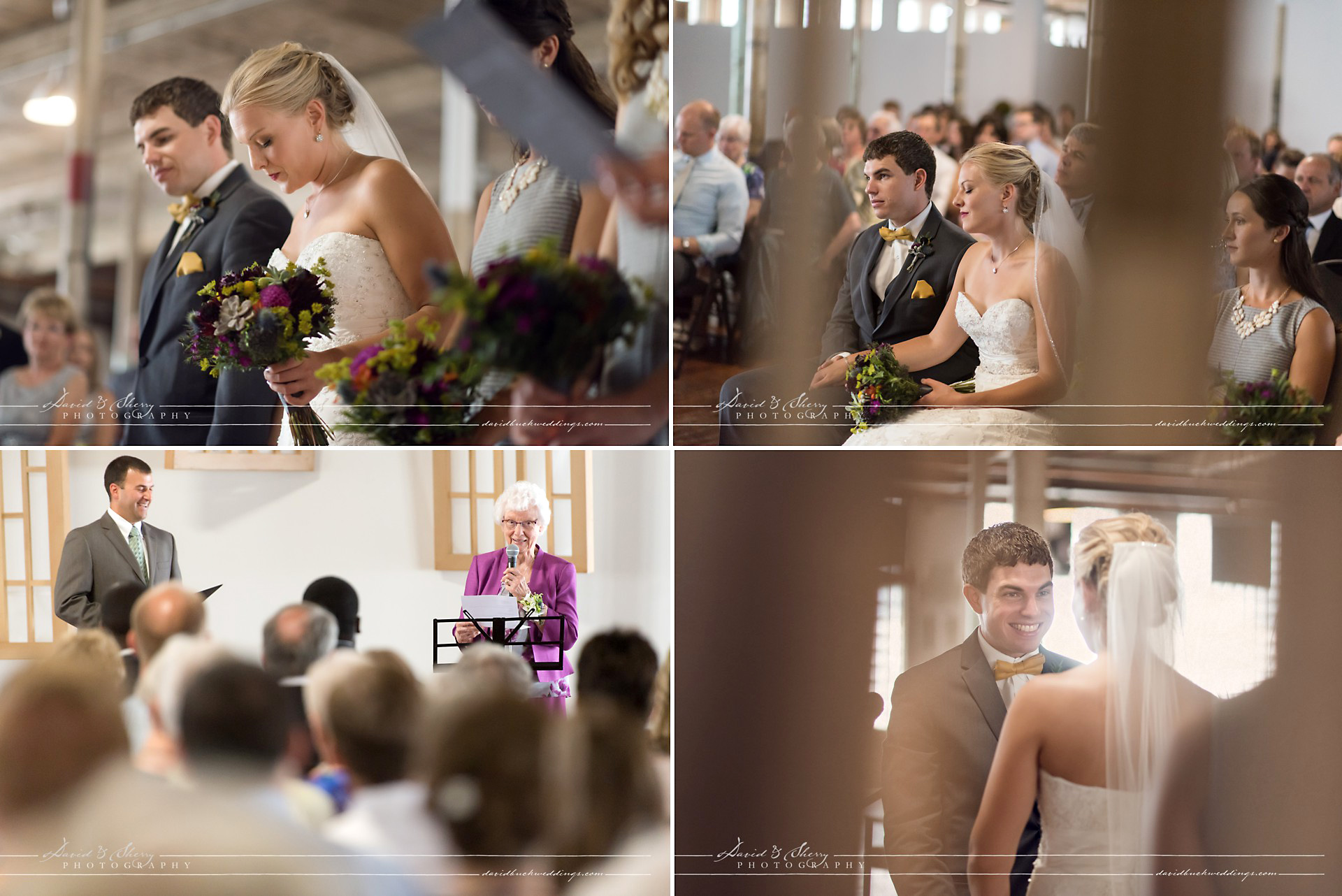 Hamilton_Wedding_Photography_15