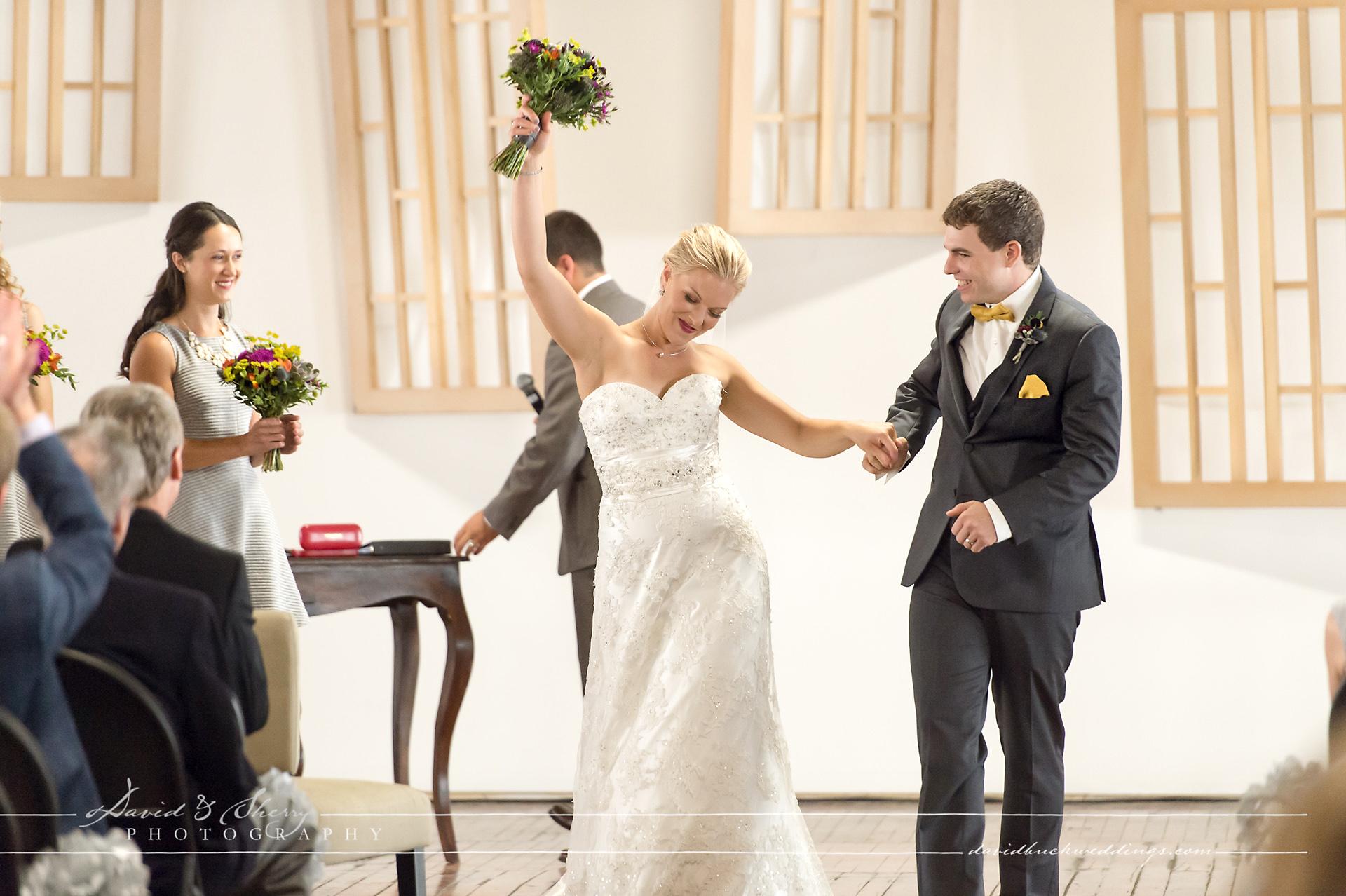 Hamilton_Wedding_Photography_16