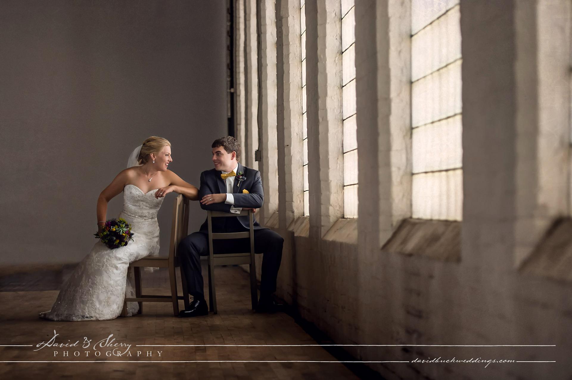 Hamilton_Wedding_Photography_18