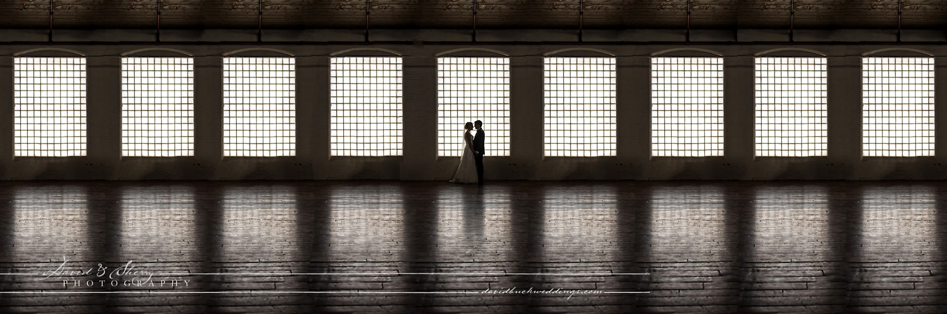Hamilton_Wedding_Photography_20