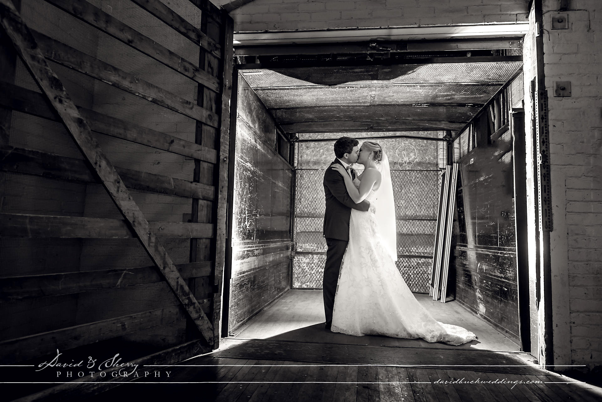 Hamilton_Wedding_Photography_21