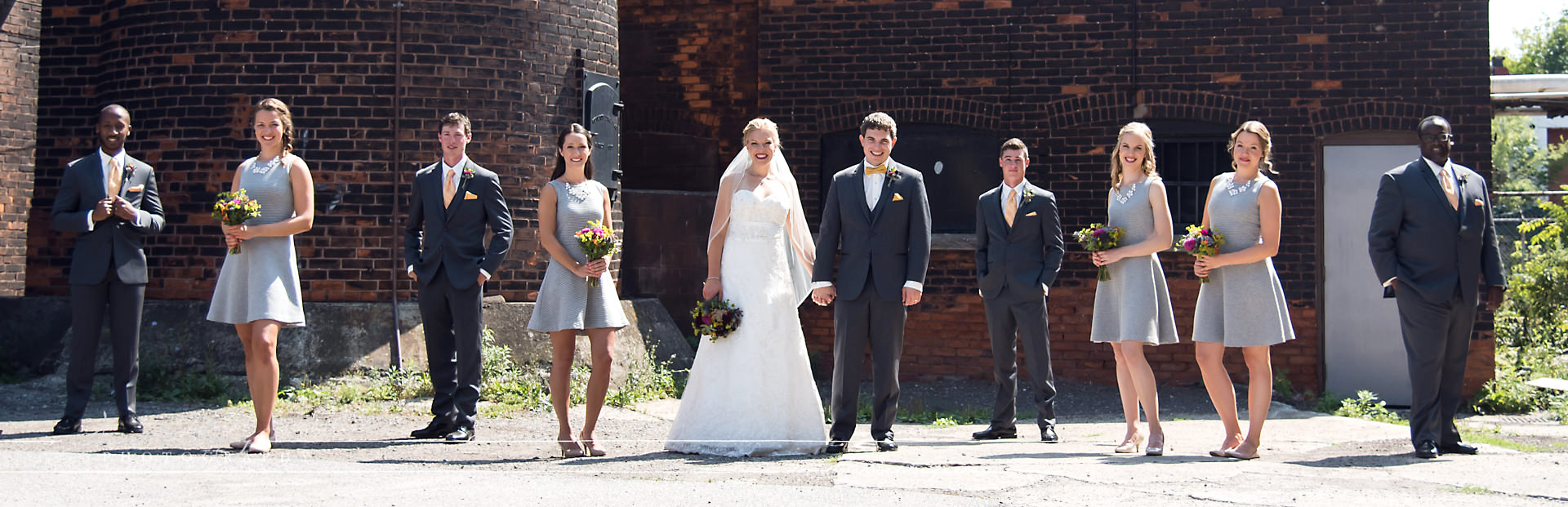 Hamilton_Wedding_Photography_22