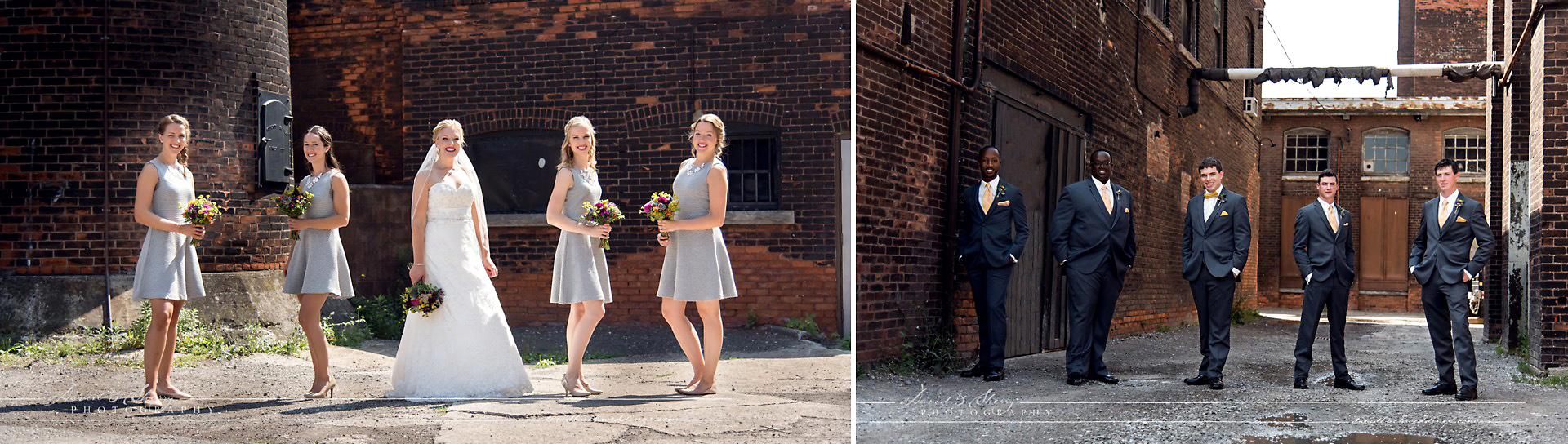 Hamilton_Wedding_Photography_23