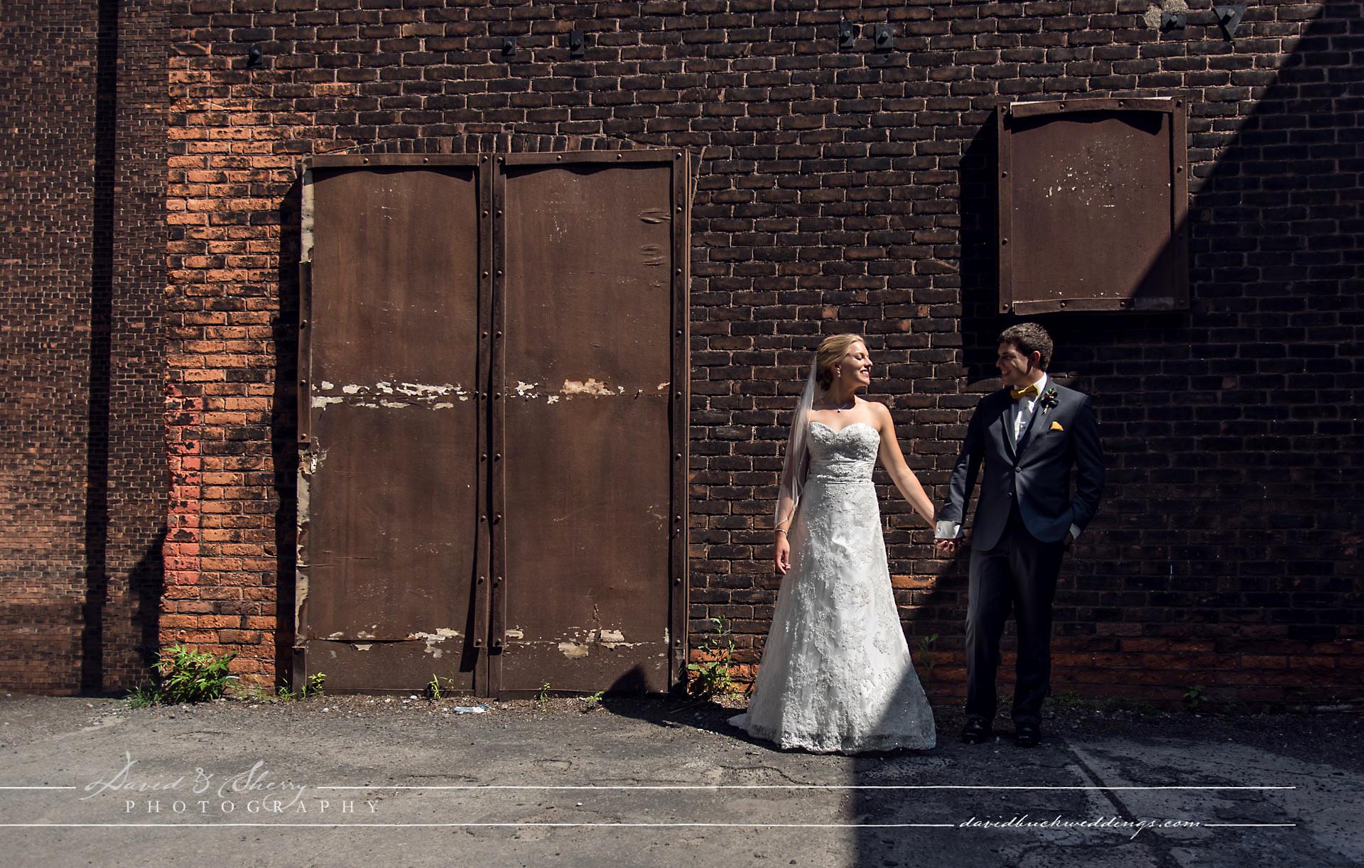 Hamilton_Wedding_Photography_24