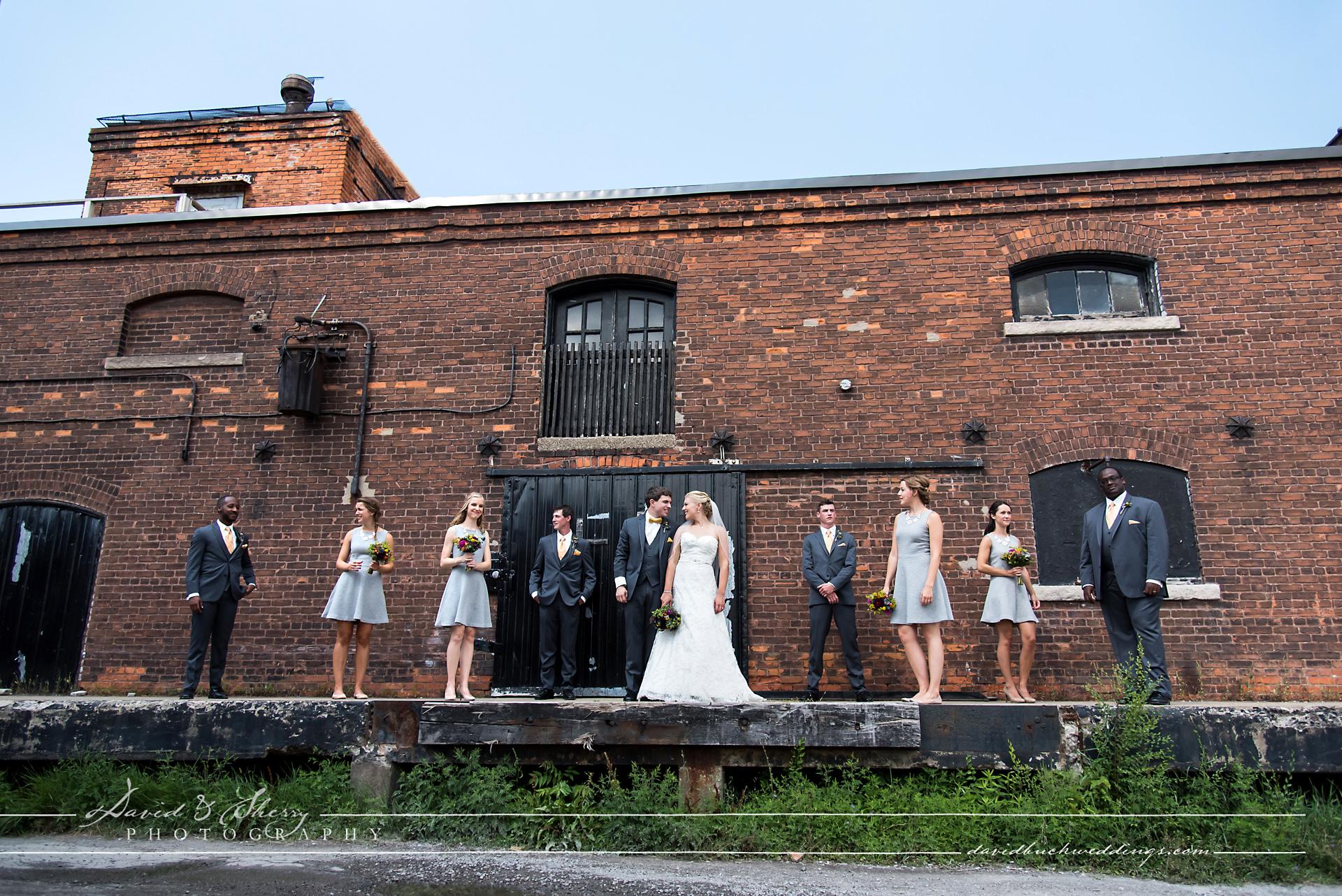Hamilton_Wedding_Photography_26