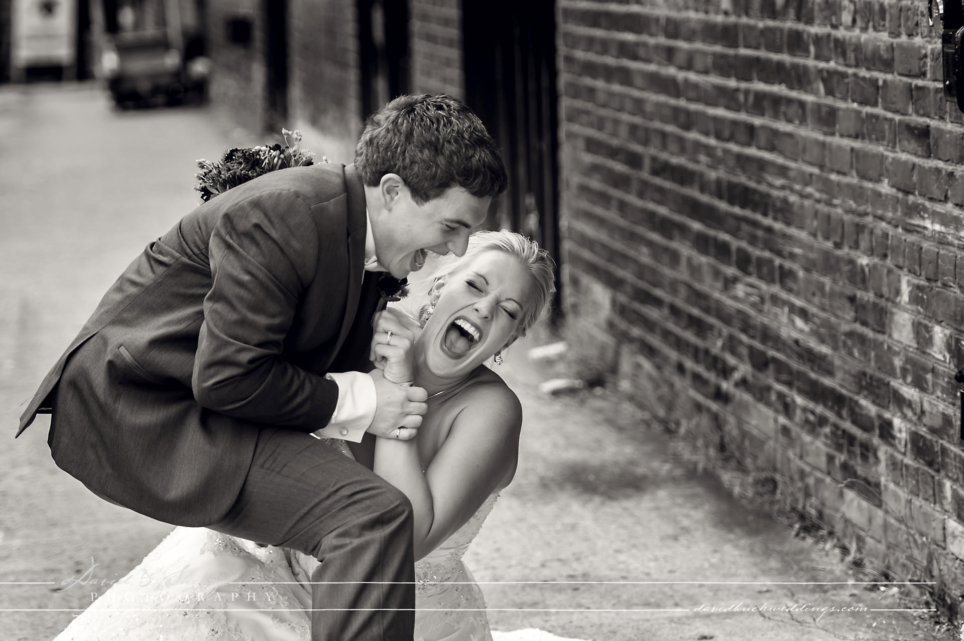 Hamilton_Wedding_Photography_27