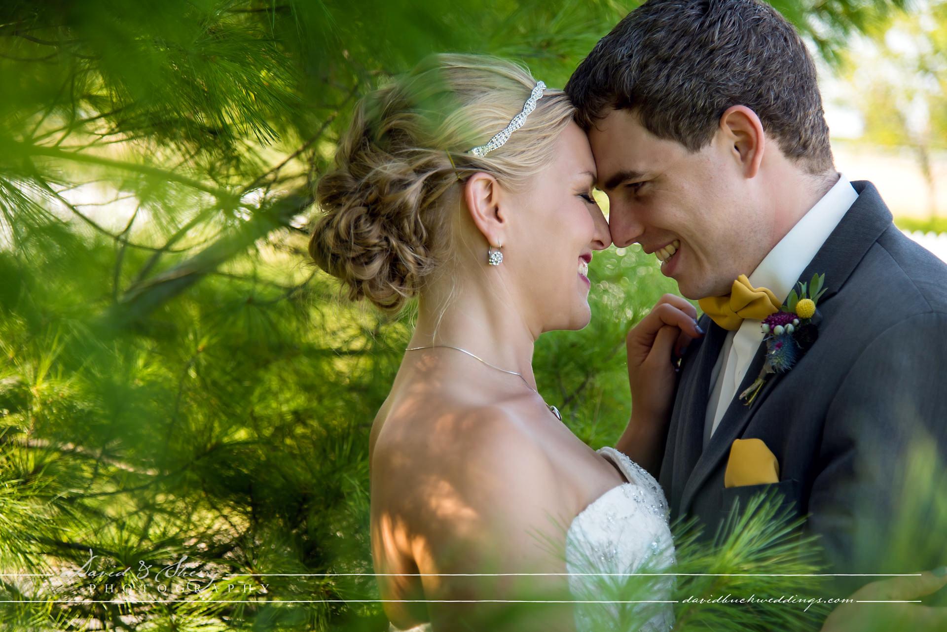 Hamilton_Wedding_Photography_29