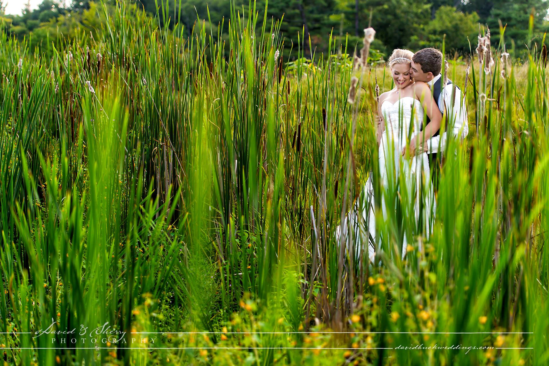 Hamilton_Wedding_Photography_31